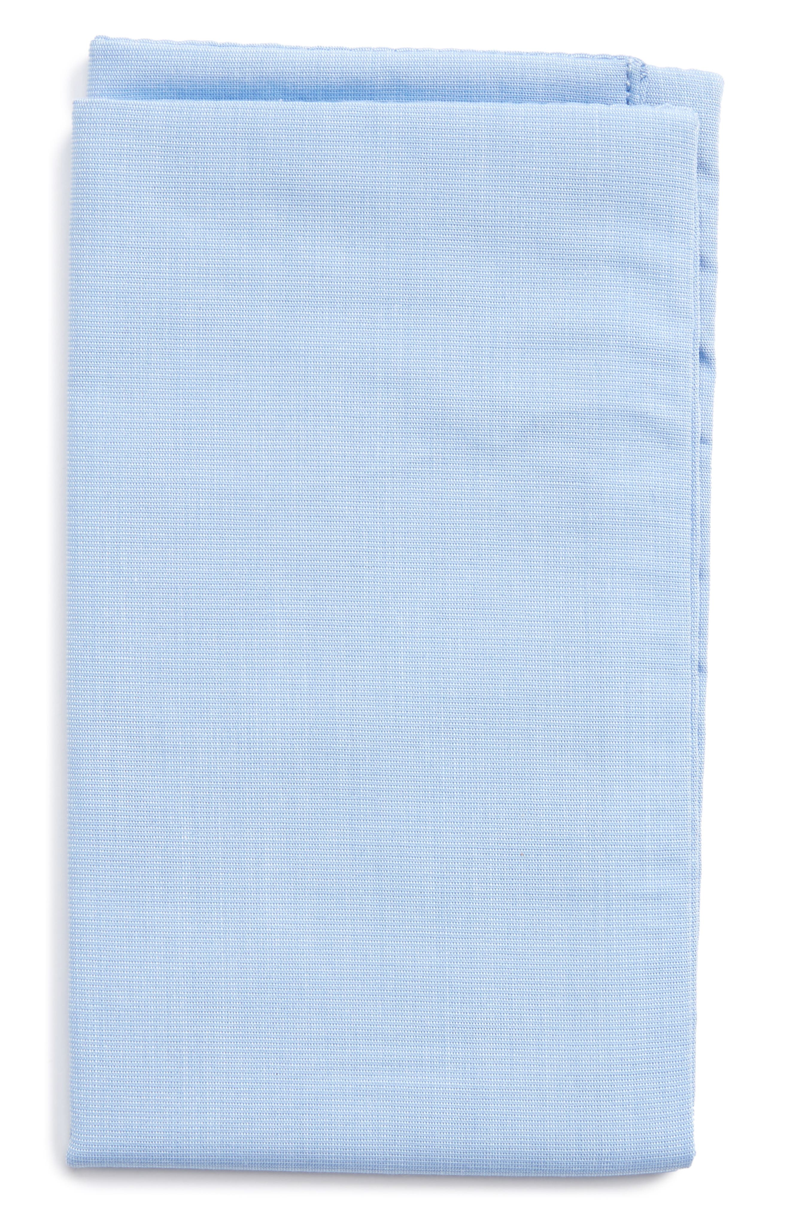 The Perfect Pre-Folded Pocket Square,                             Main thumbnail 15, color,