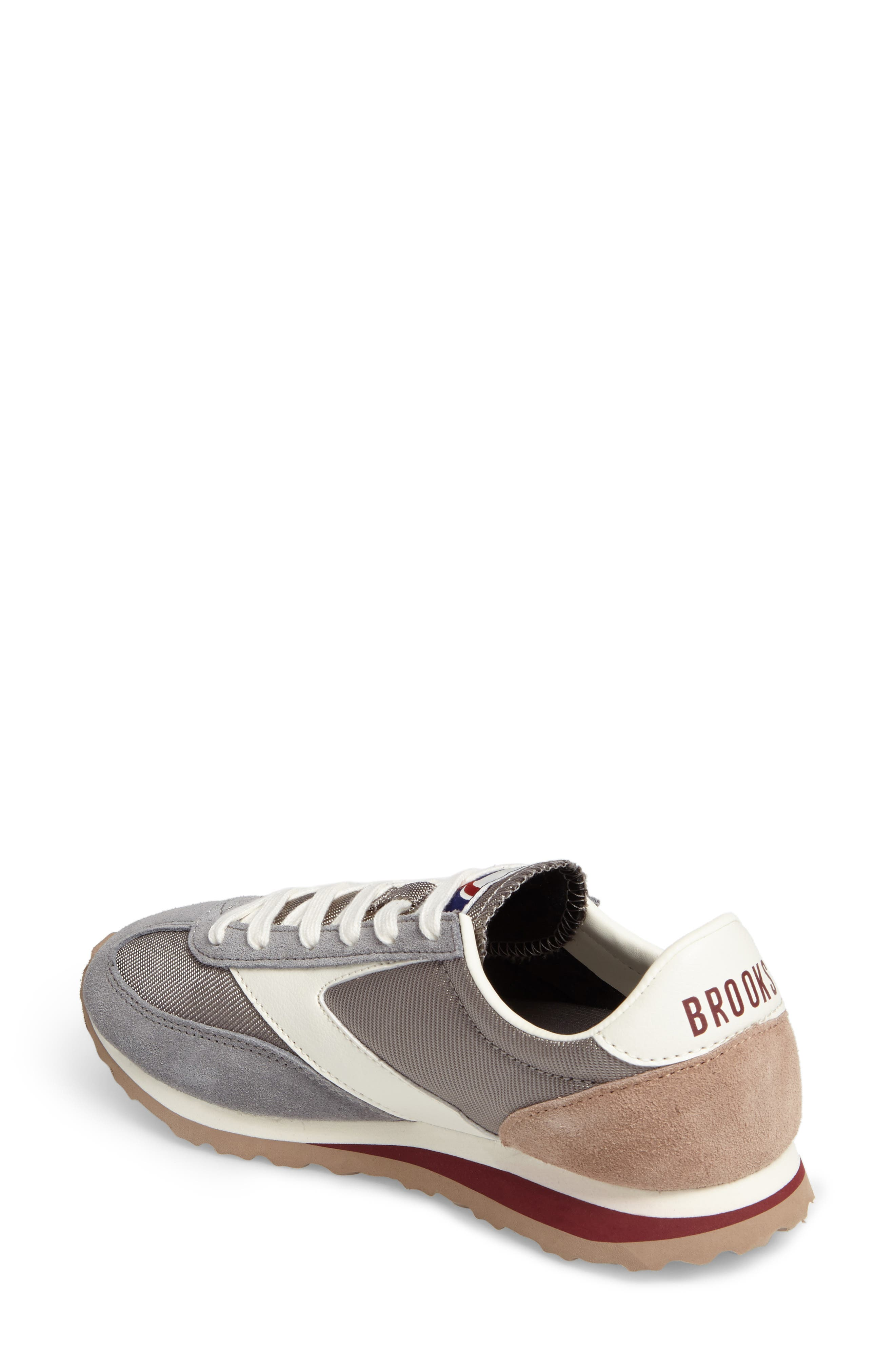 'Vanguard' Sneaker,                             Alternate thumbnail 74, color,