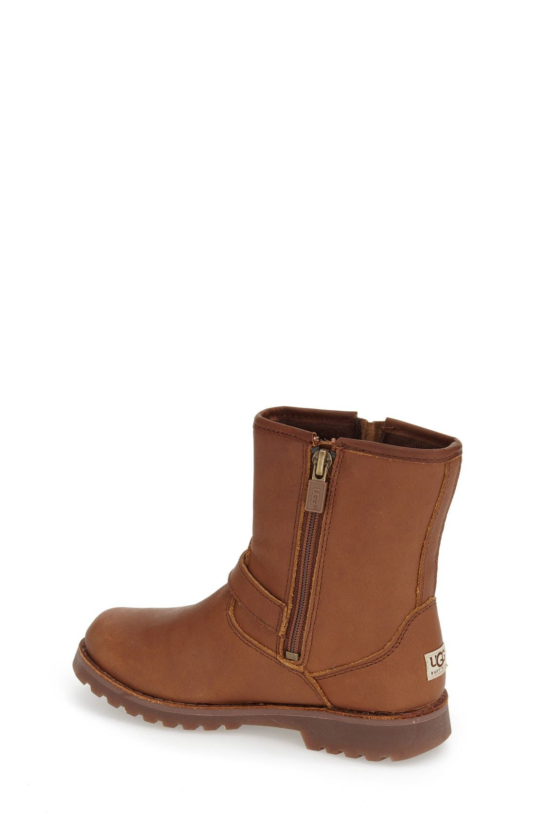 Harwell Boot,                             Alternate thumbnail 8, color,