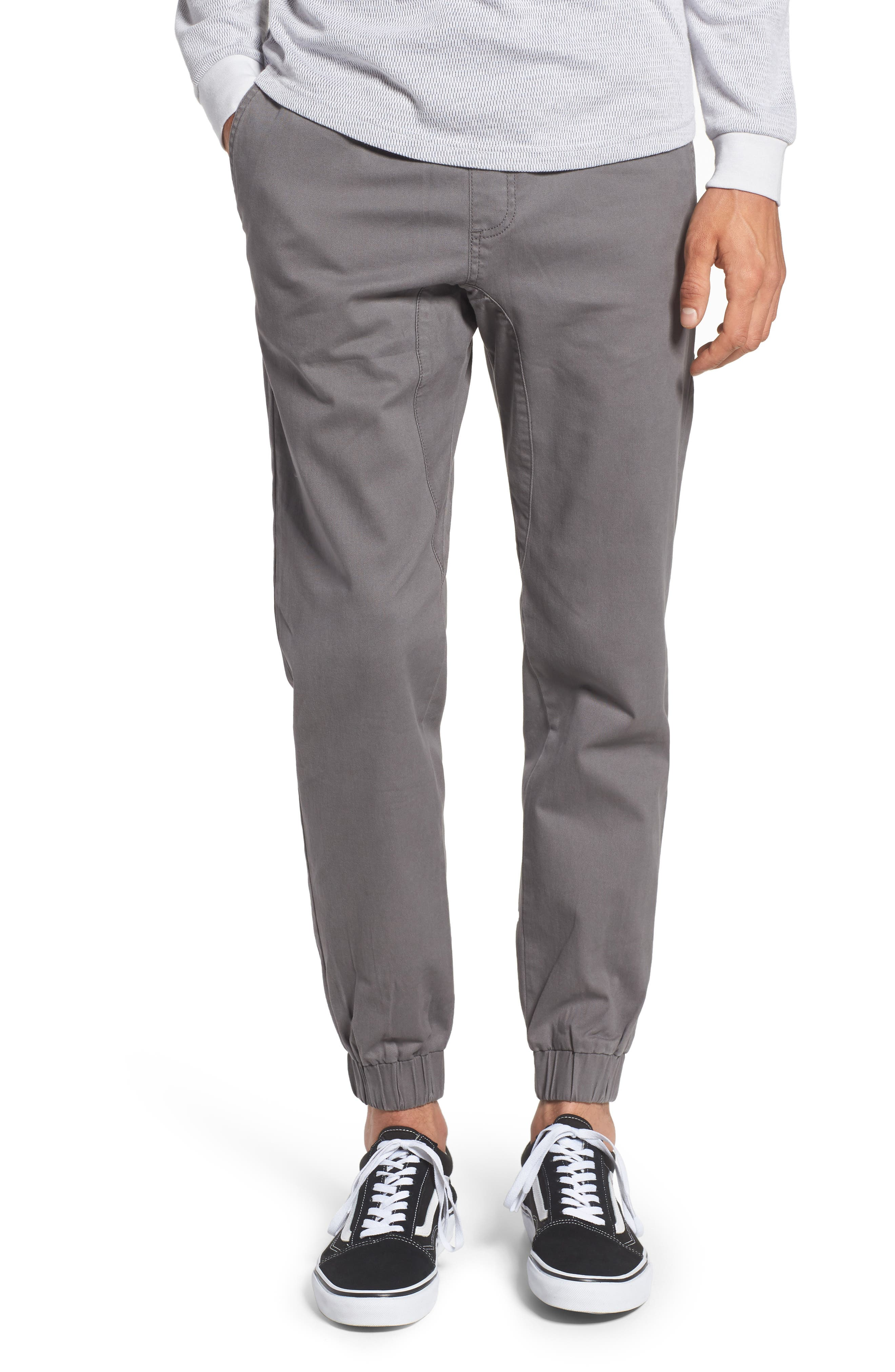 Jogger Pants,                             Main thumbnail 2, color,