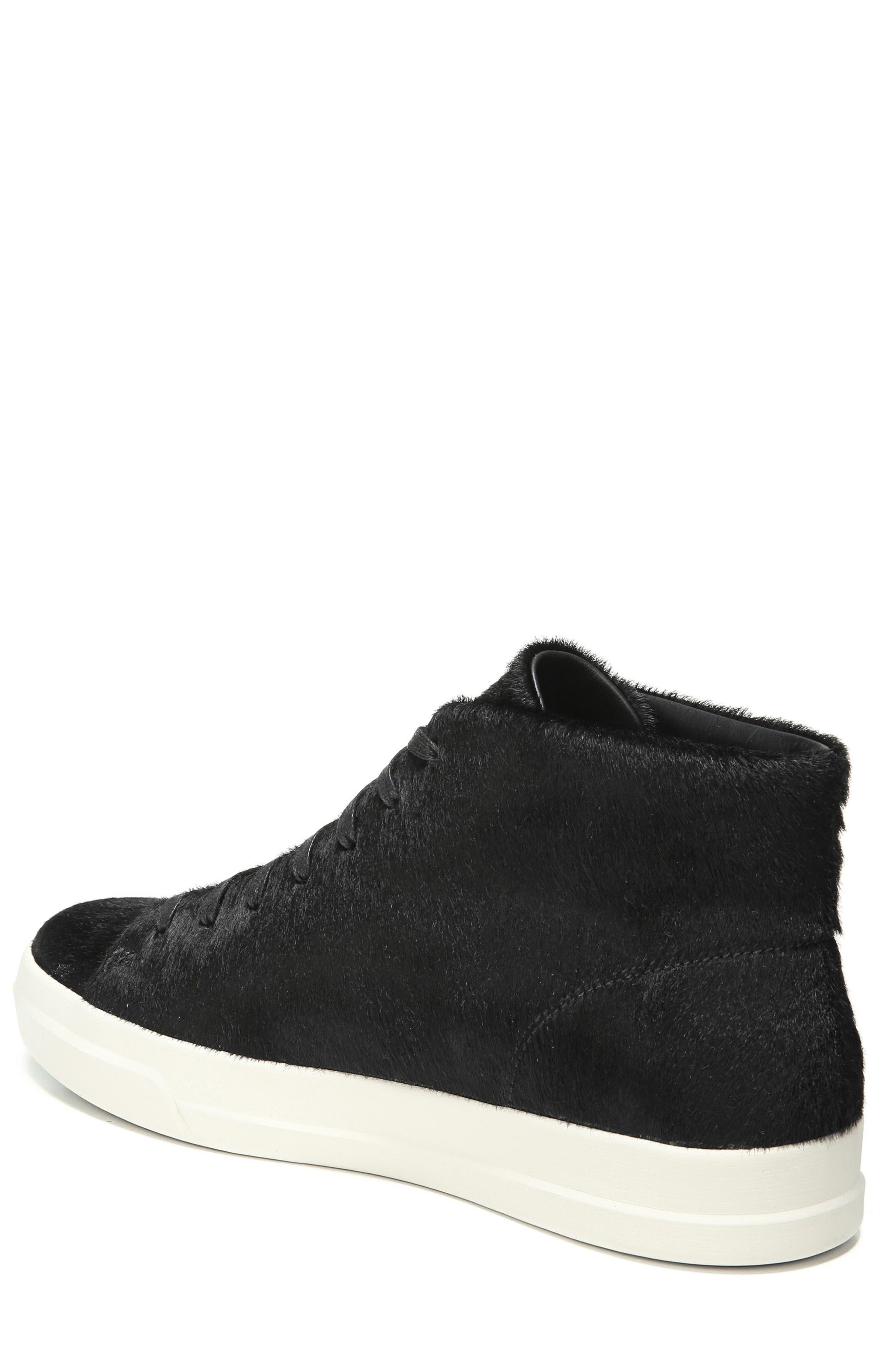 Cullen Sneaker,                             Alternate thumbnail 2, color,                             002