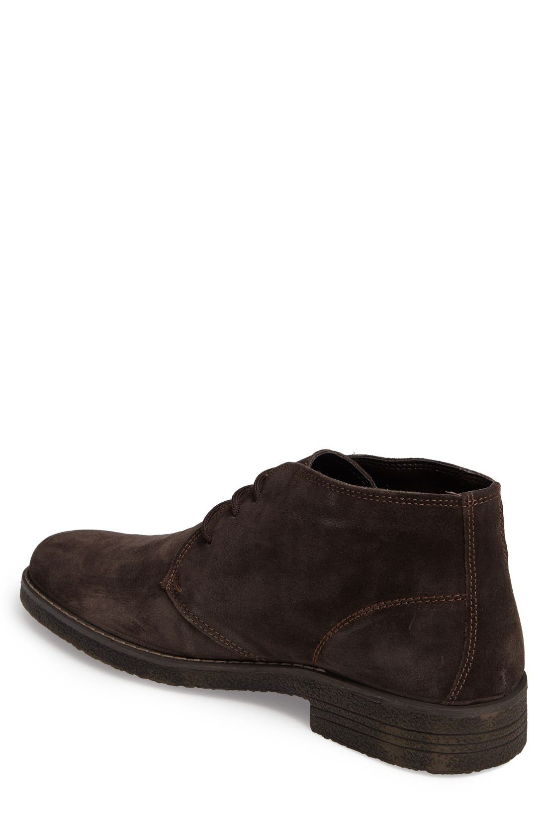 'Tyler' Chukka Boot,                             Alternate thumbnail 15, color,