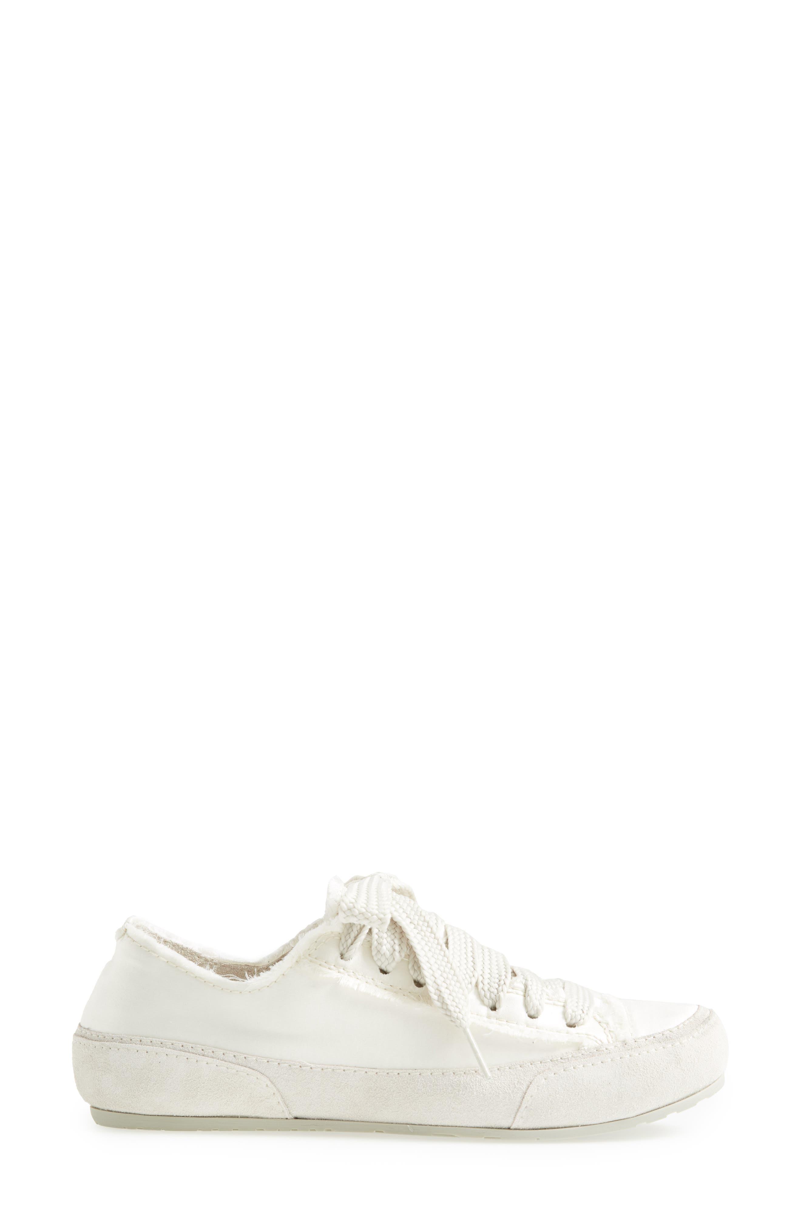 Parson Glitter Sneaker,                             Alternate thumbnail 72, color,