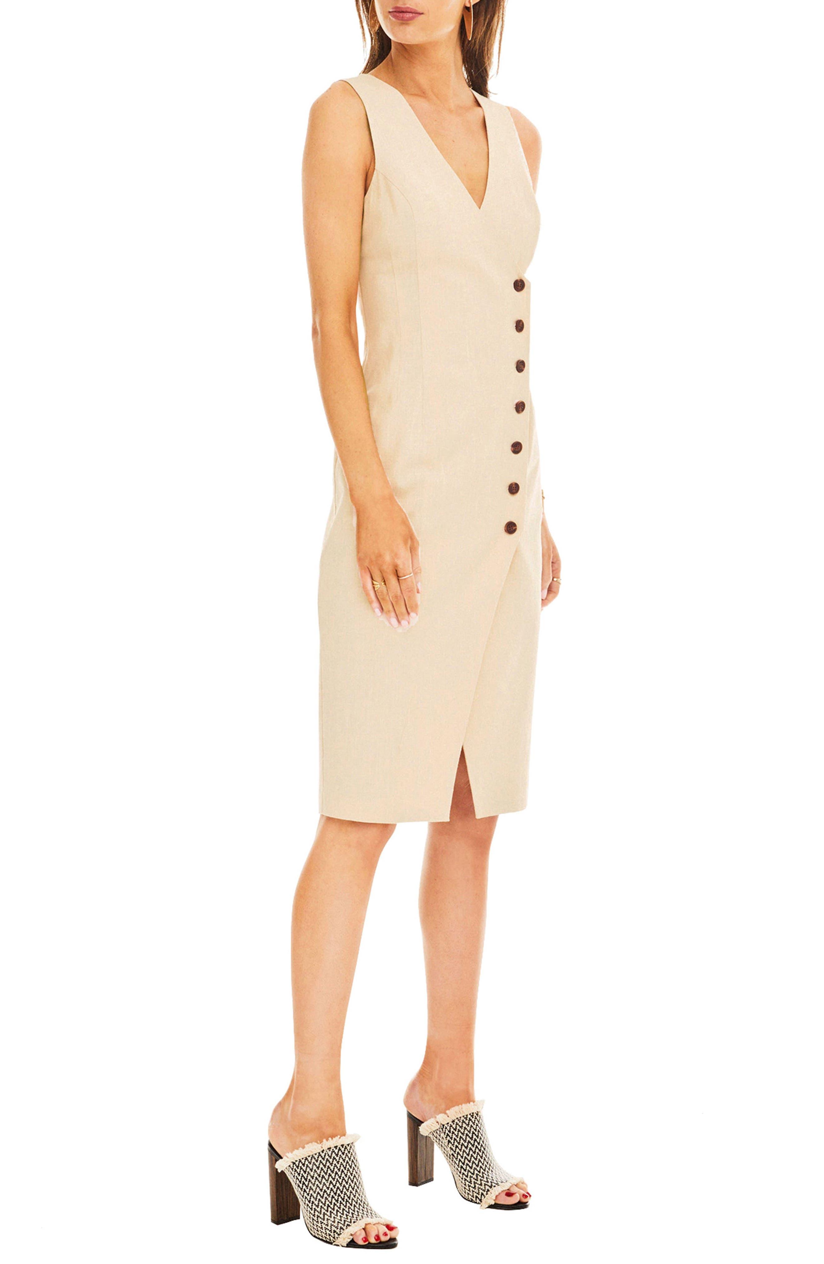 ASTR THE LABEL,                             Demi Dress,                             Alternate thumbnail 3, color,                             250