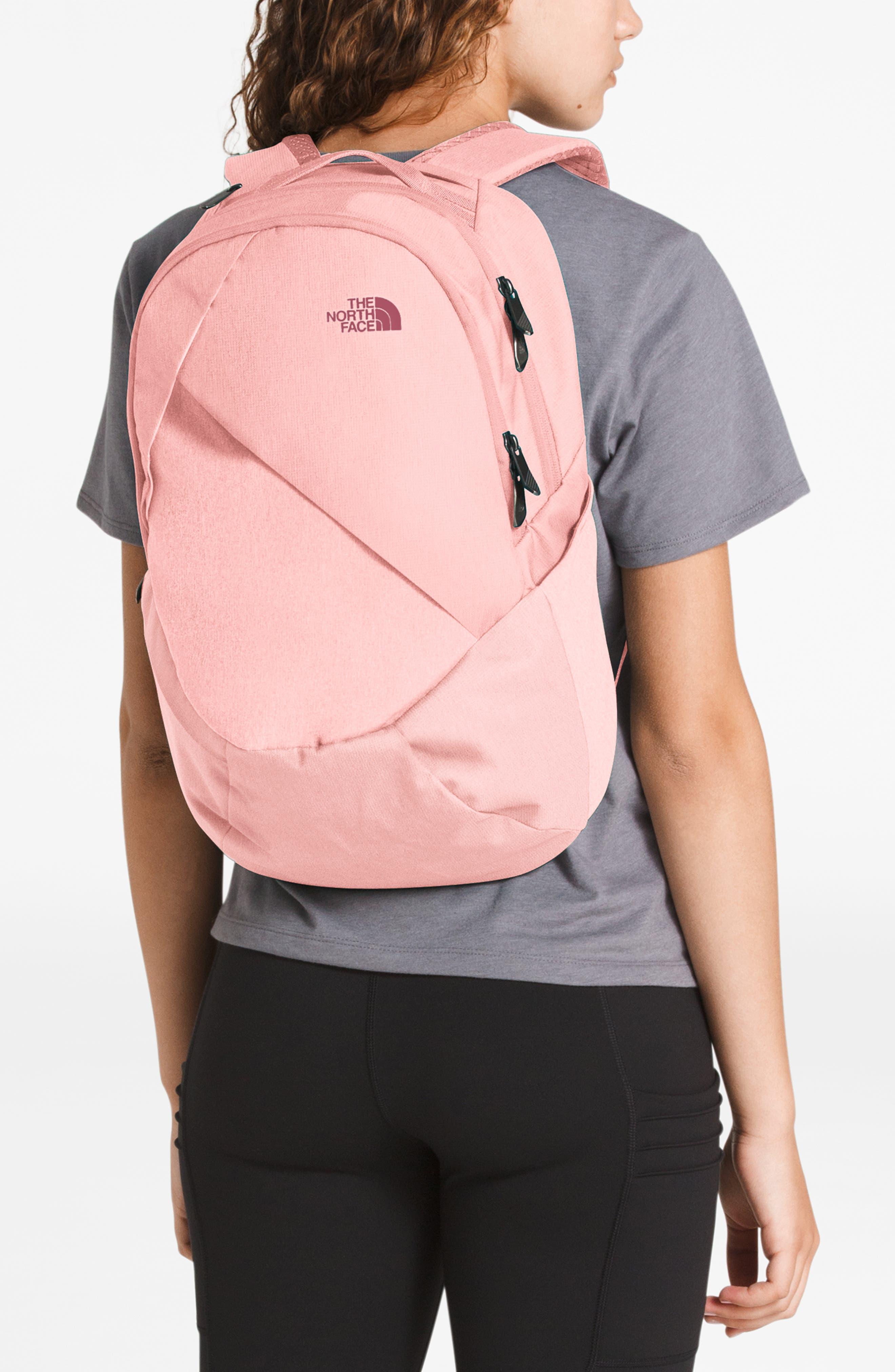 Isabella Backpack,                             Alternate thumbnail 2, color,                             651