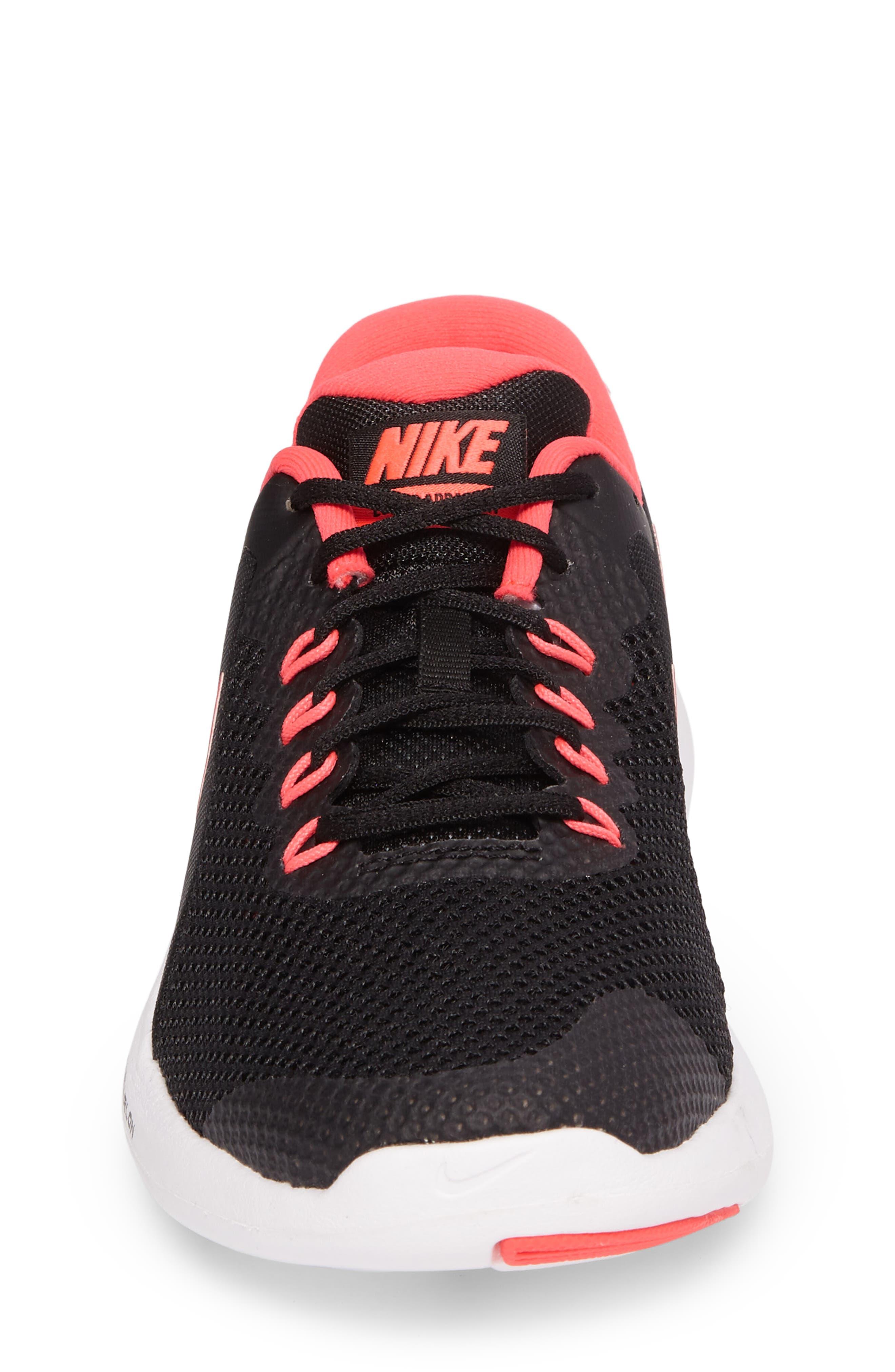 Lunar Apparent Sneaker,                             Alternate thumbnail 4, color,                             652