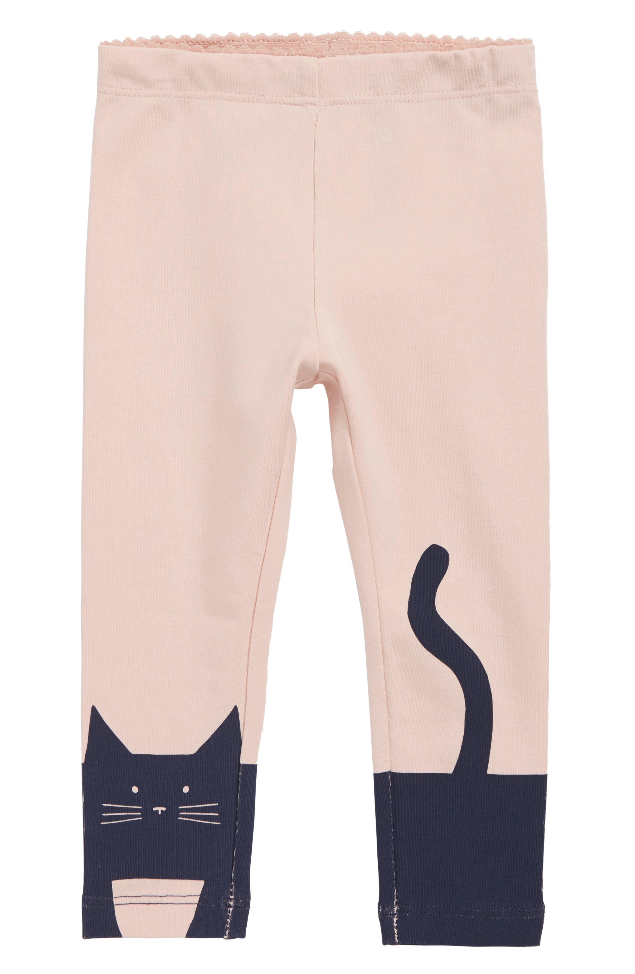 Curious Cat Leggings,                             Main thumbnail 1, color,                             686