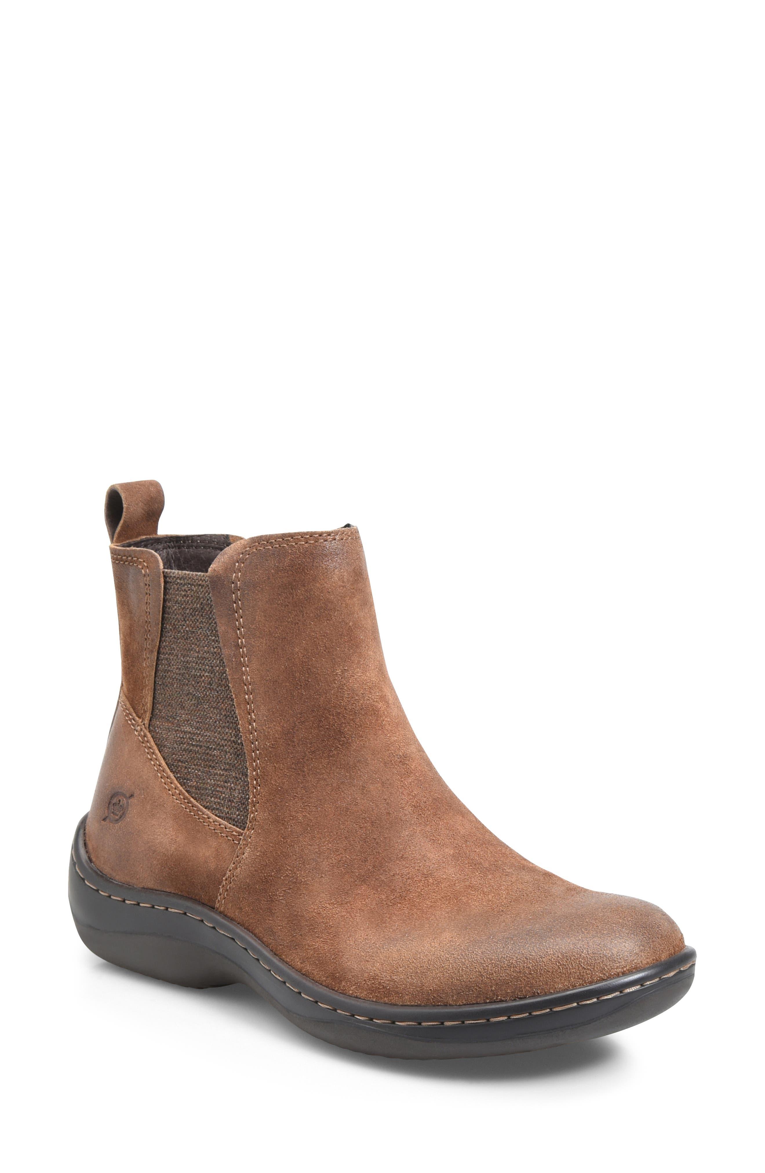 Lenni Chelsea Boot, Main, color, 200