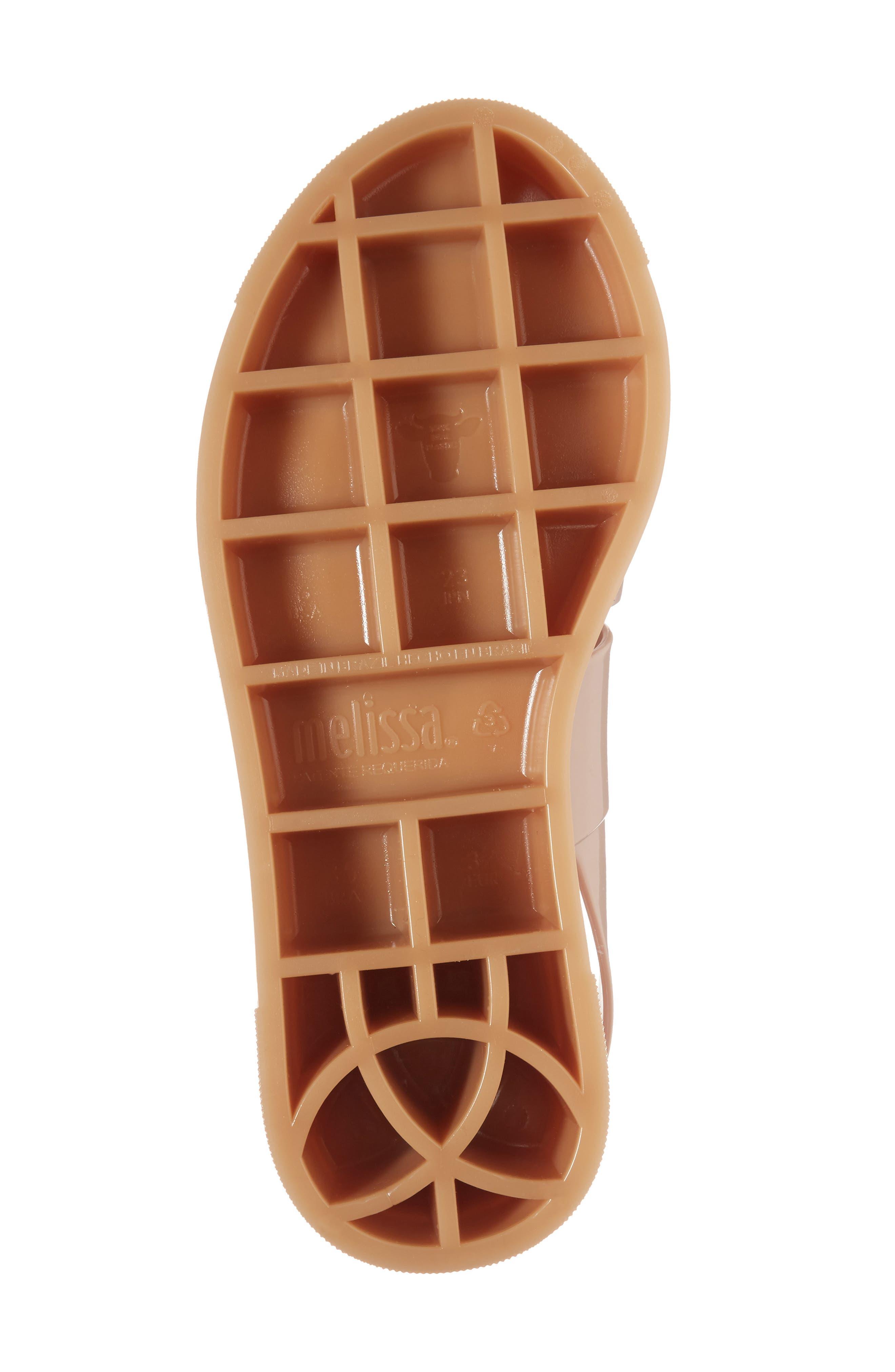 Soho Platform Sandal,                             Alternate thumbnail 12, color,