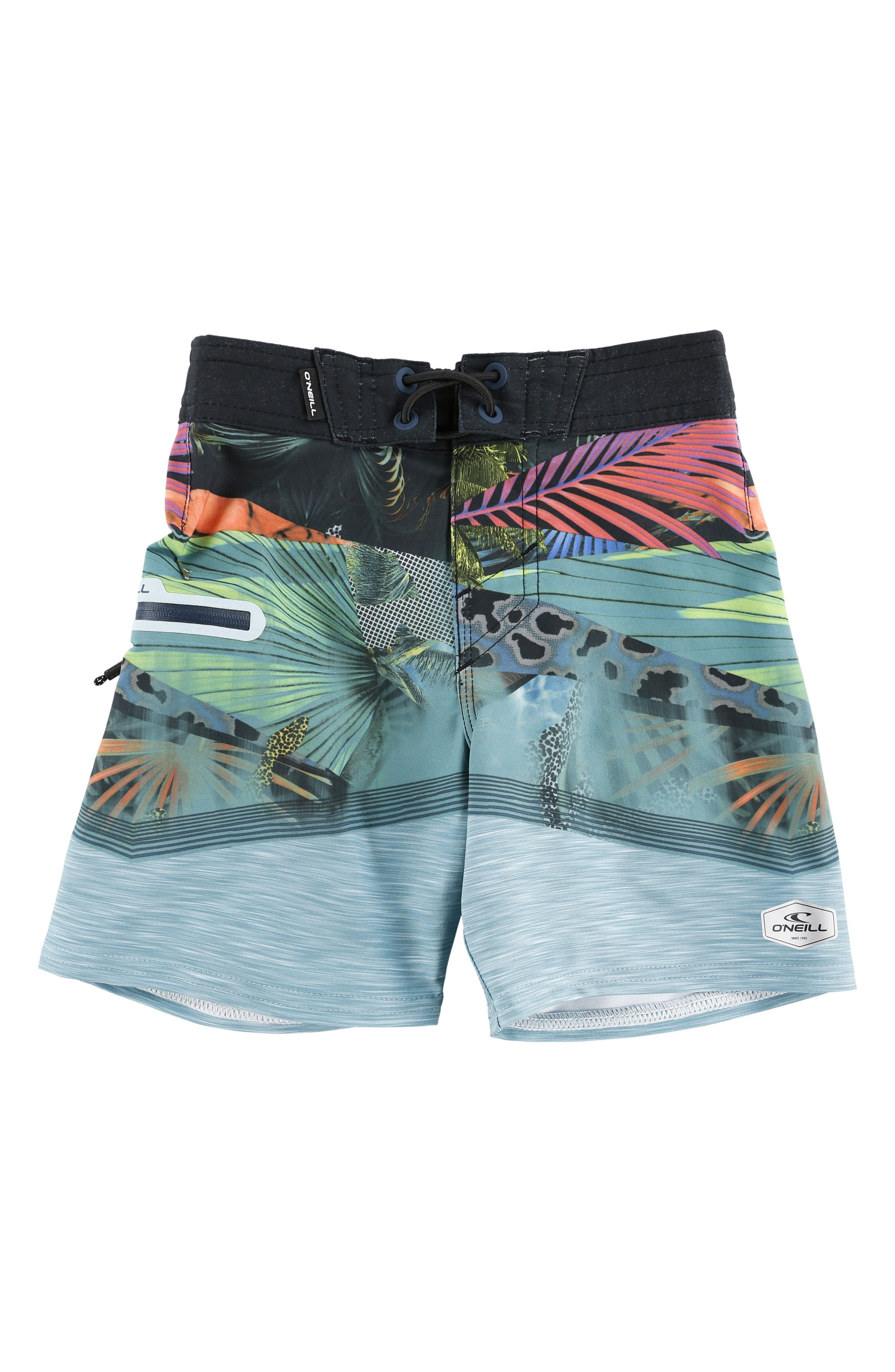 Hyperfreak Board Shorts,                         Main,                         color,