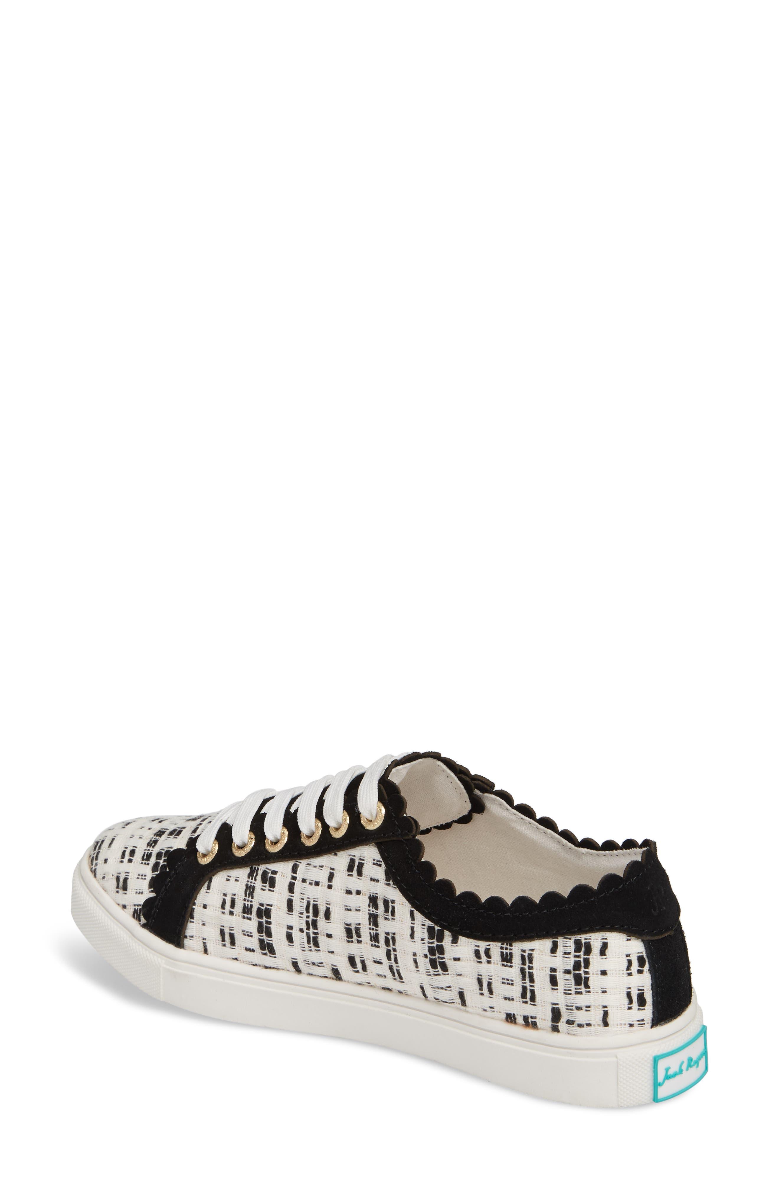 Teagan Sneaker,                             Alternate thumbnail 2, color,                             009