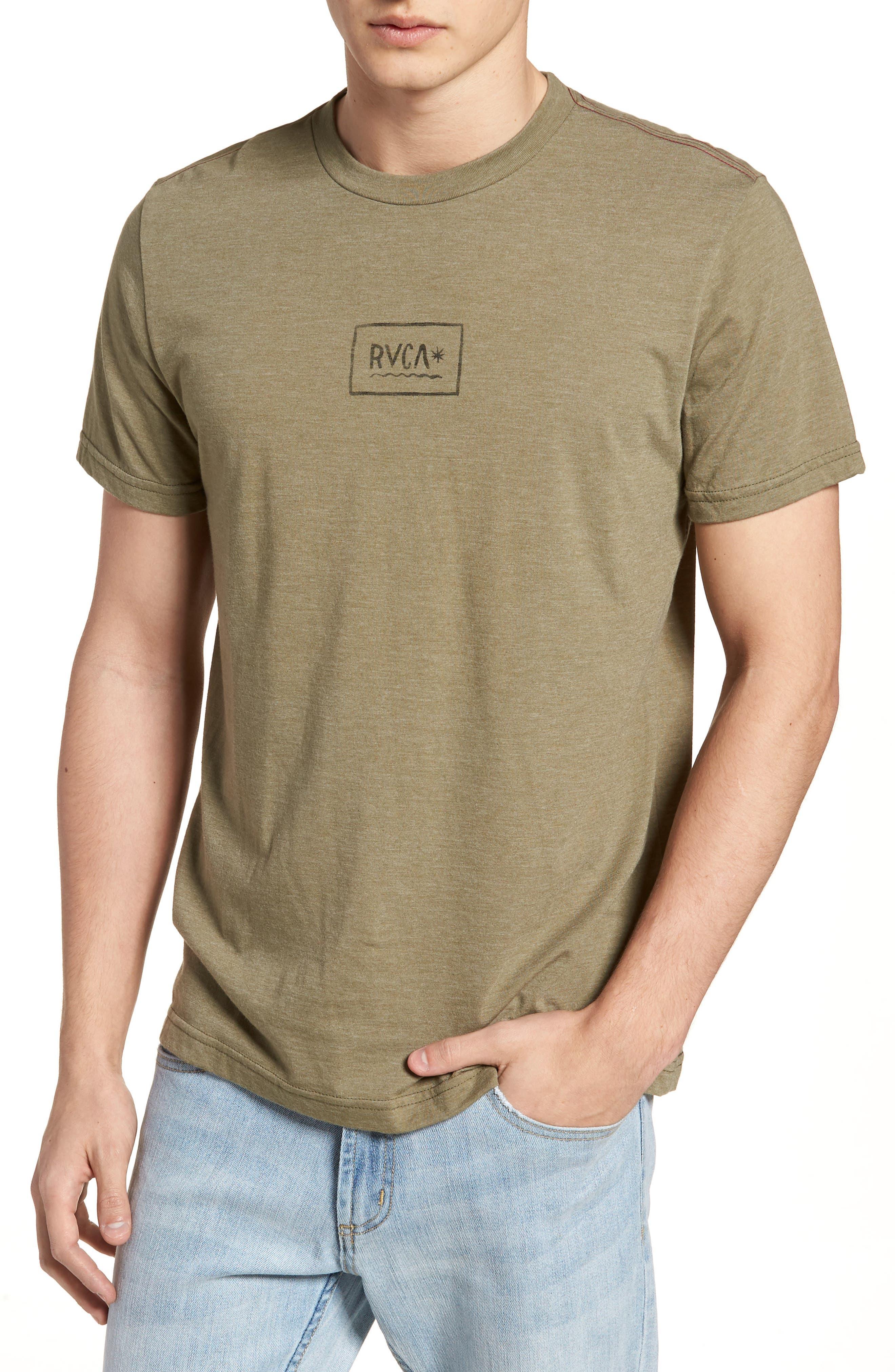 Isthmus Graphic T-Shirt,                             Main thumbnail 1, color,