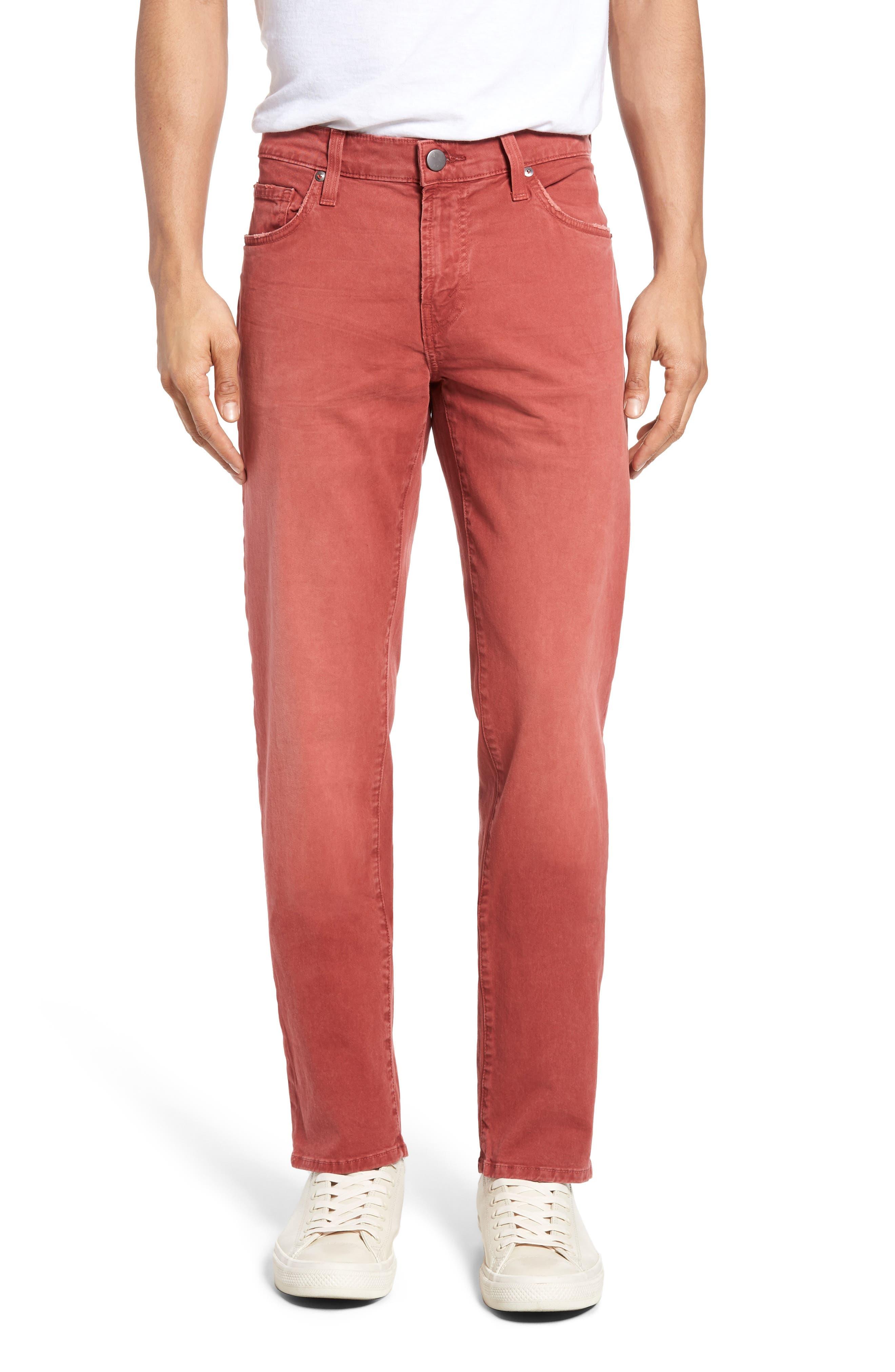 Tyler Slim Fit Jeans,                             Main thumbnail 6, color,