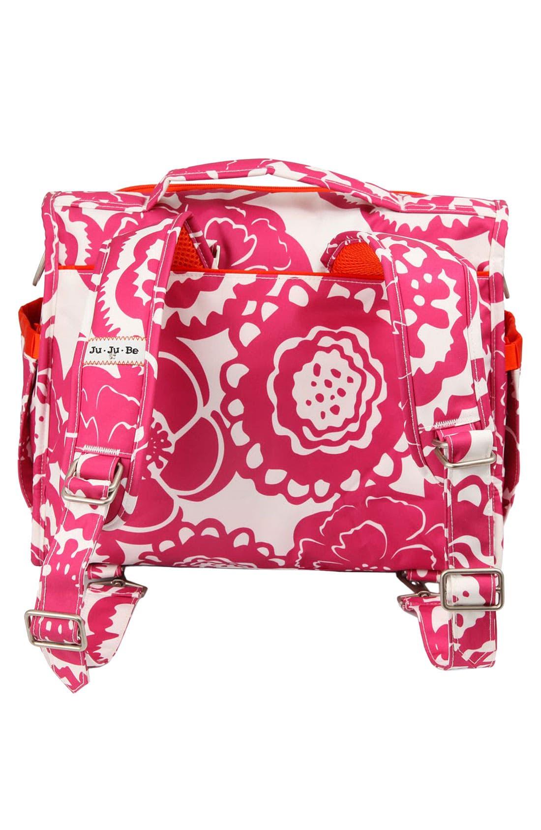 'BFF' Diaper Bag,                             Alternate thumbnail 94, color,