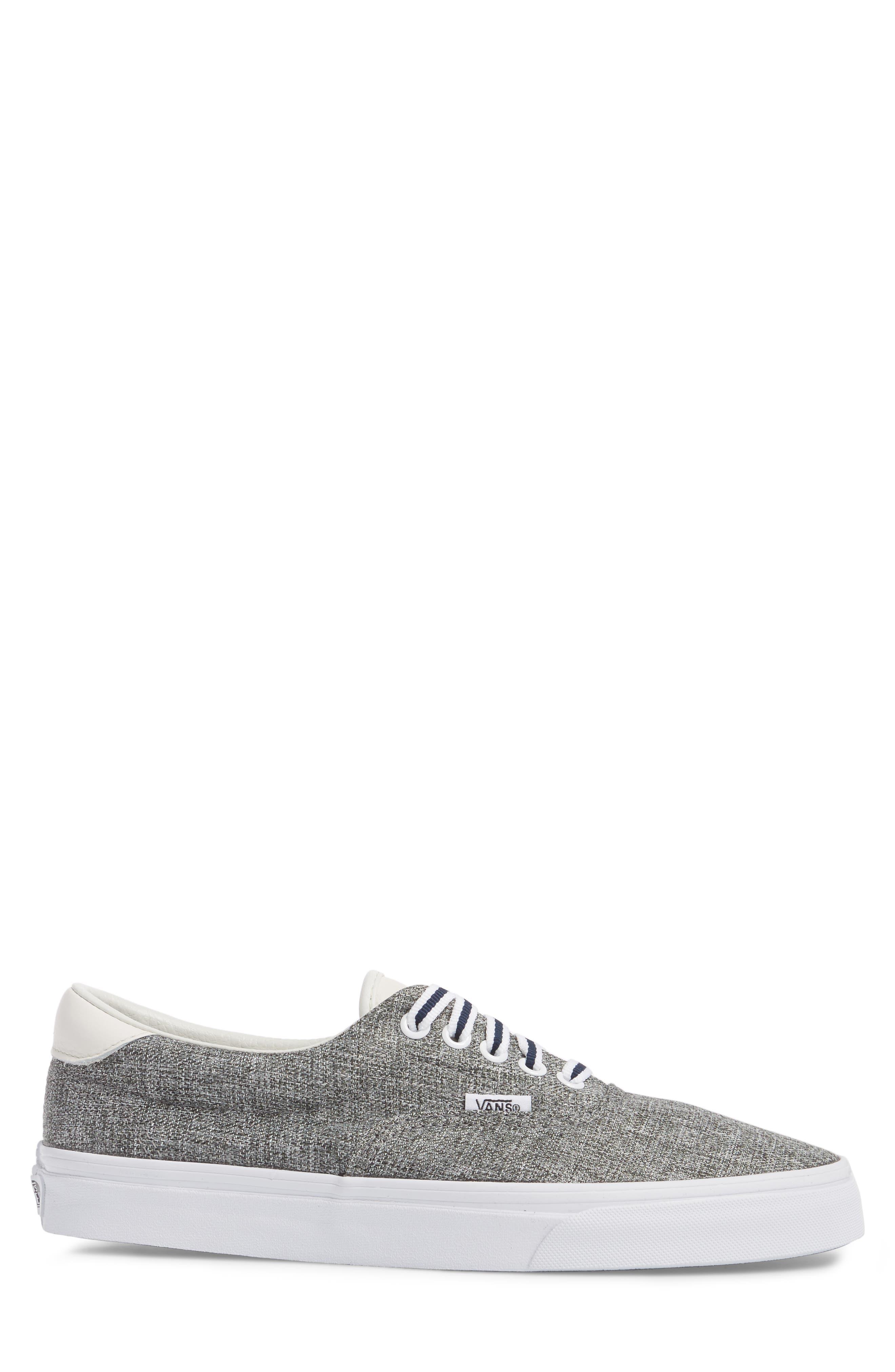 'Era 59' Sneaker,                             Alternate thumbnail 3, color,                             022