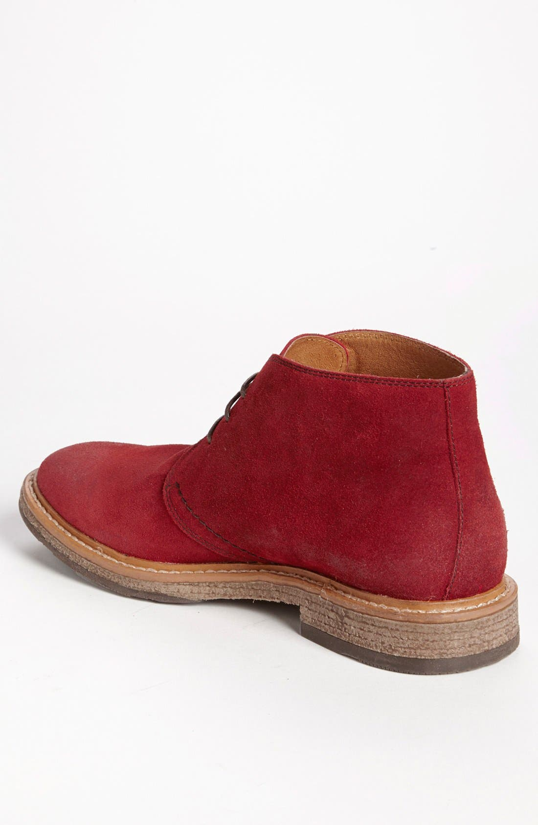 'Canyon' Chukka Boot,                             Alternate thumbnail 24, color,
