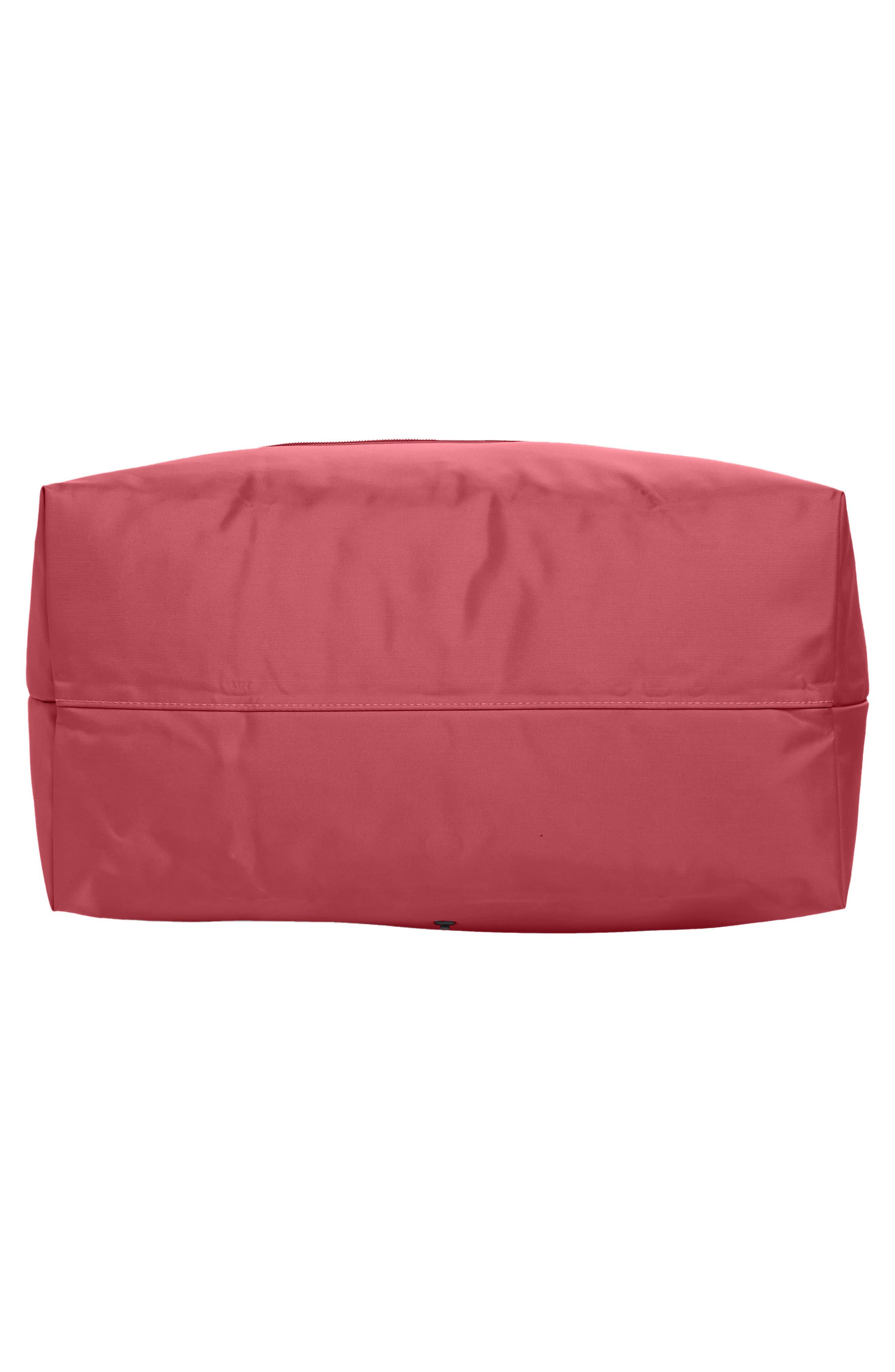 Le Pliage 21-Inch Expandable Travel Bag,                             Alternate thumbnail 6, color,                             FIG