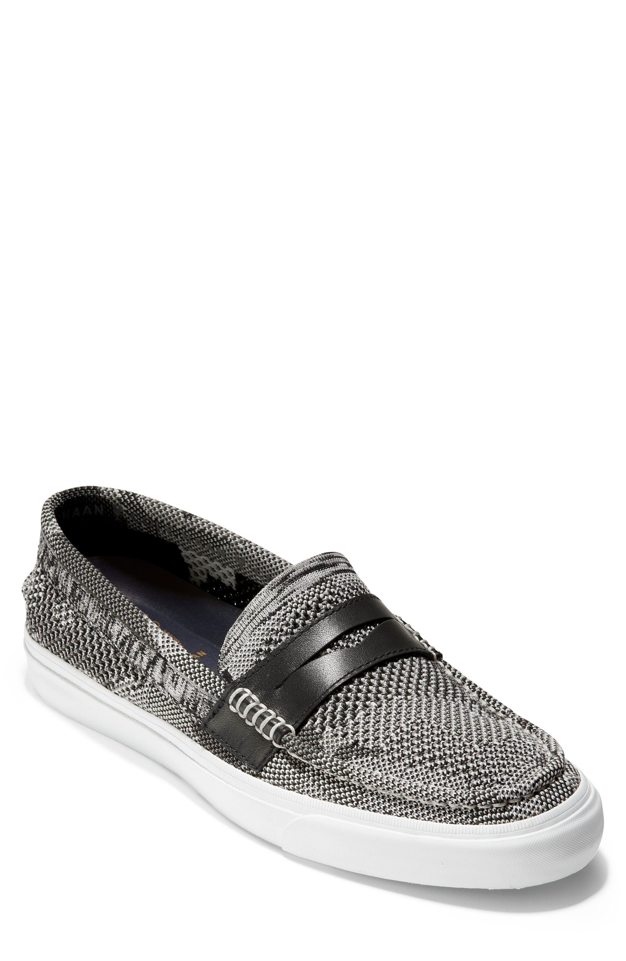 Pinch Weekend LX Penny Loafer,                             Main thumbnail 3, color,