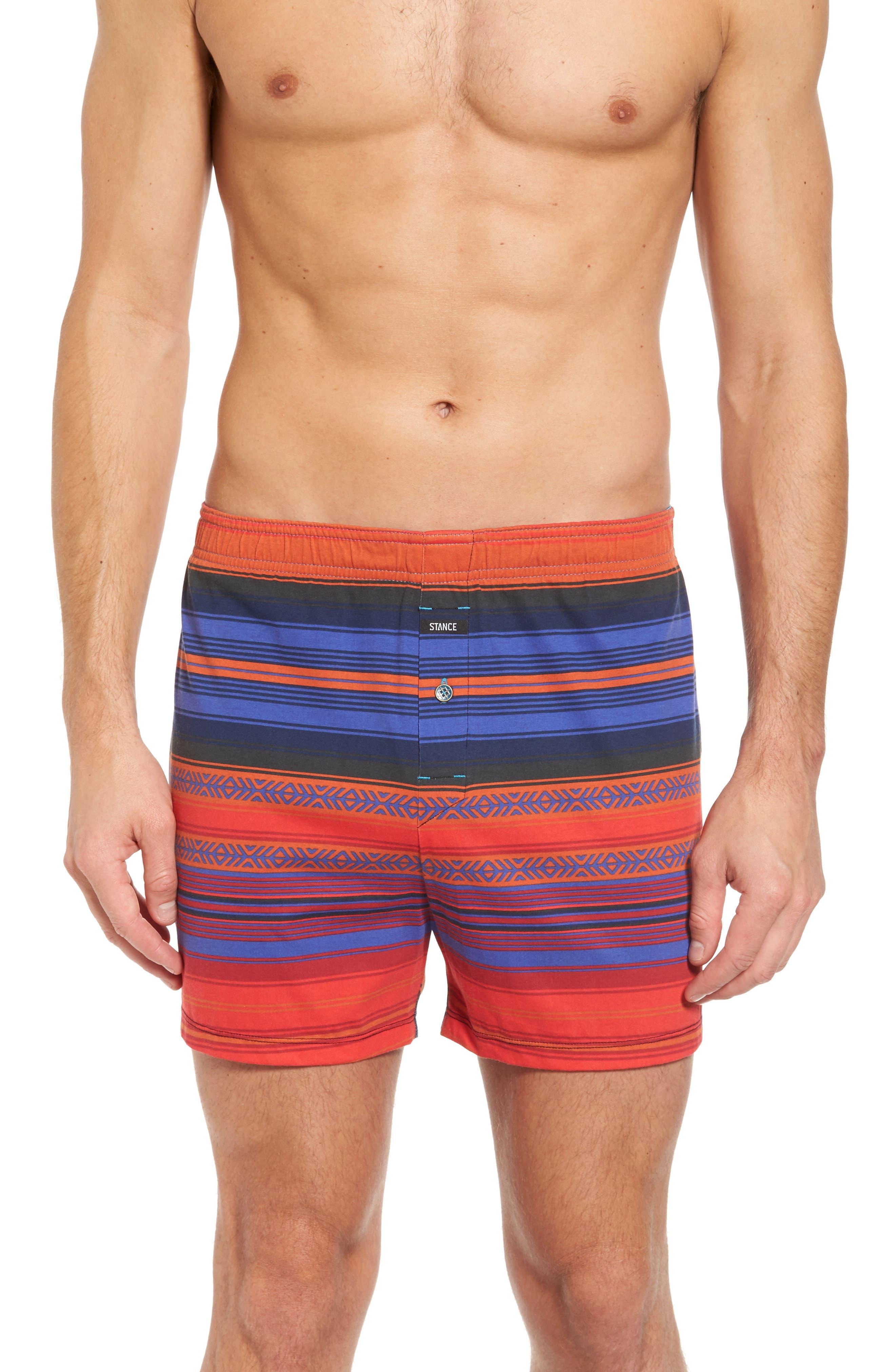 Tripp Boxers,                         Main,                         color,