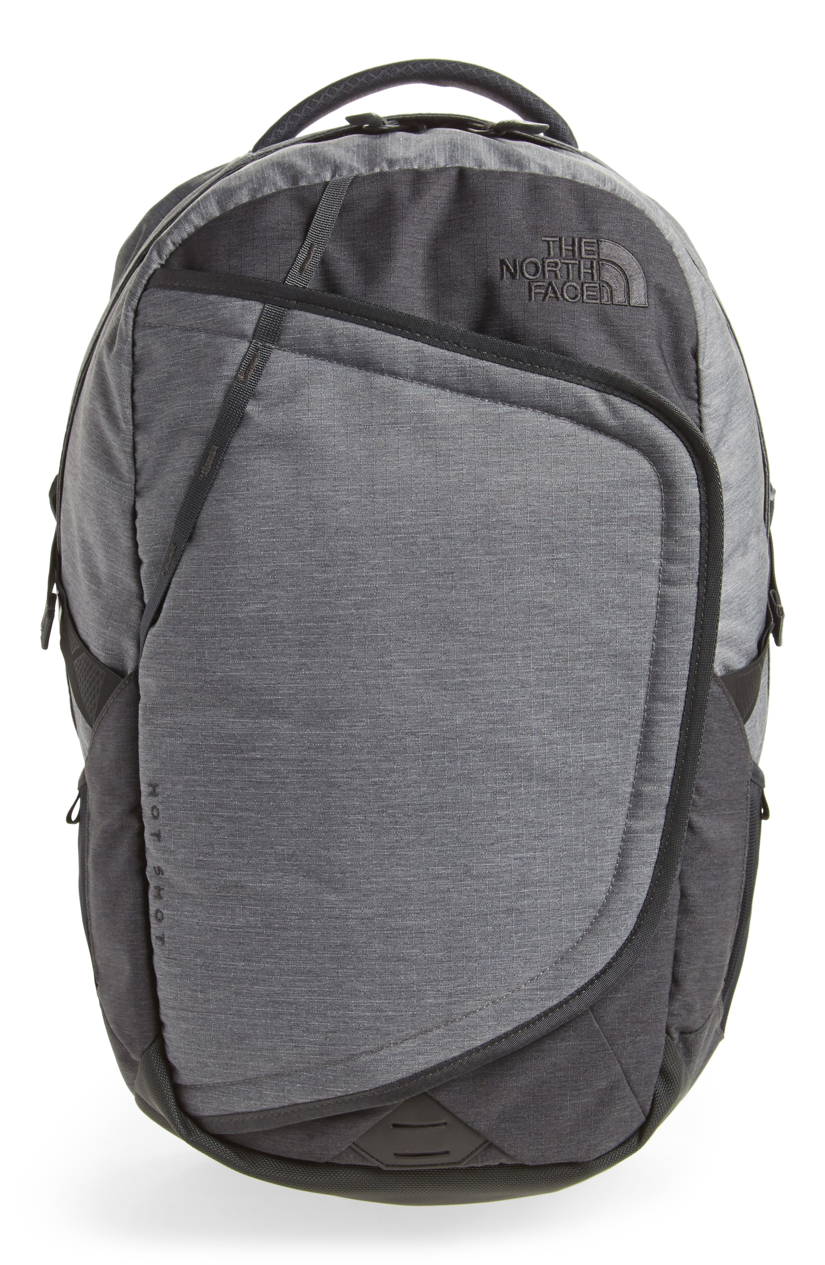 Hot Shot Backpack,                         Main,                         color, 021
