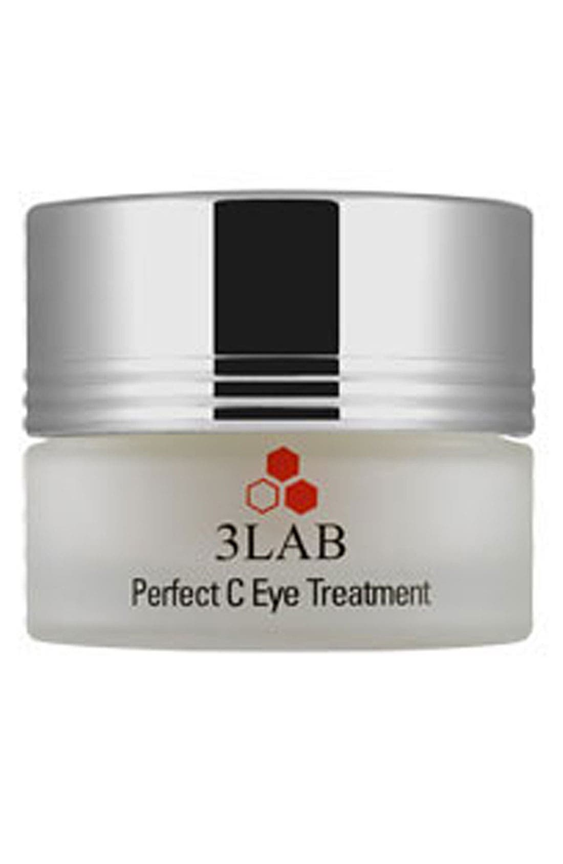 Perfect C Eye Treatment,                         Main,                         color, 000