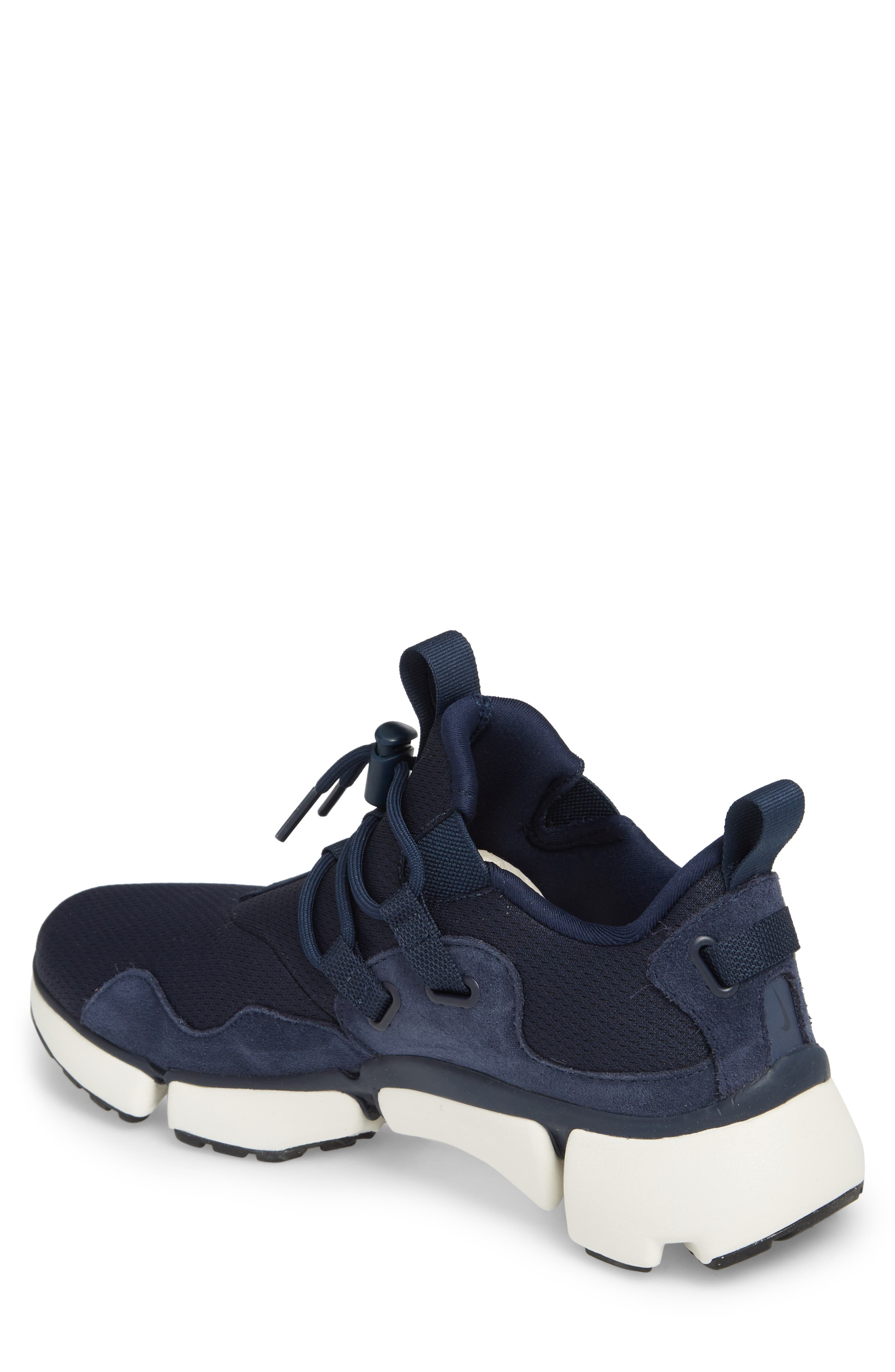 PocketKnife DM SE Sneaker,                             Alternate thumbnail 2, color,                             400