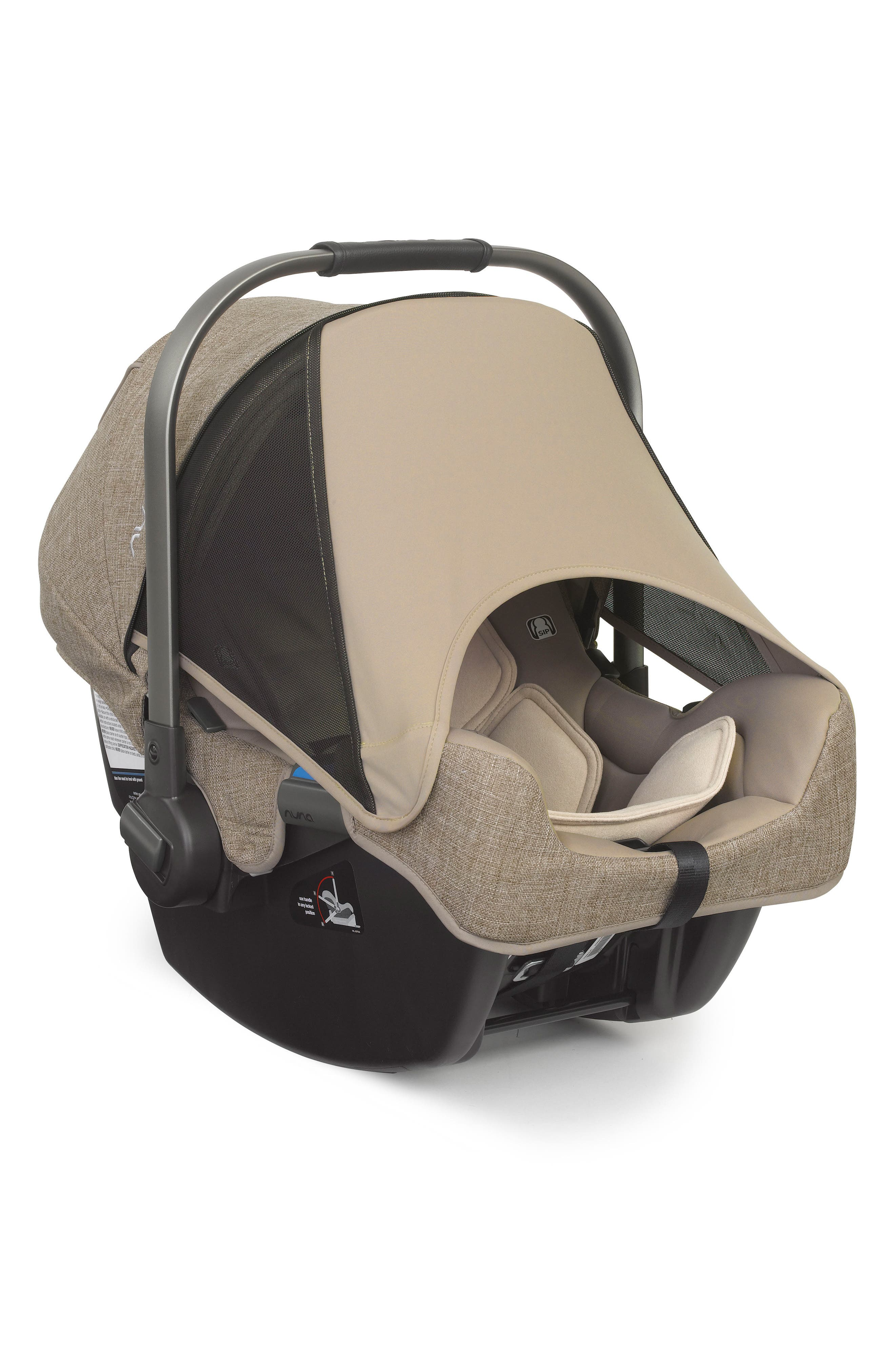 MIXX<sup>™</sup> 2 Stroller System & PIPA<sup>™</sup> Car Seat Set,                             Alternate thumbnail 22, color,