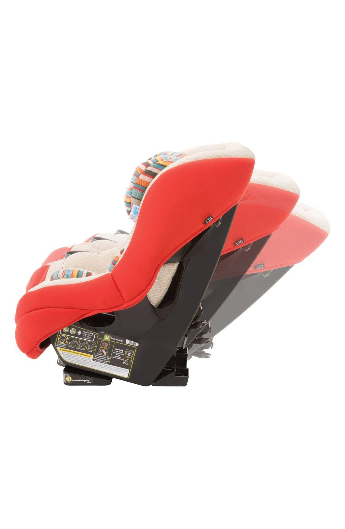 Pria<sup>™</sup> 70 Infant & Toddler Convertible Car Seat,                             Alternate thumbnail 12, color,