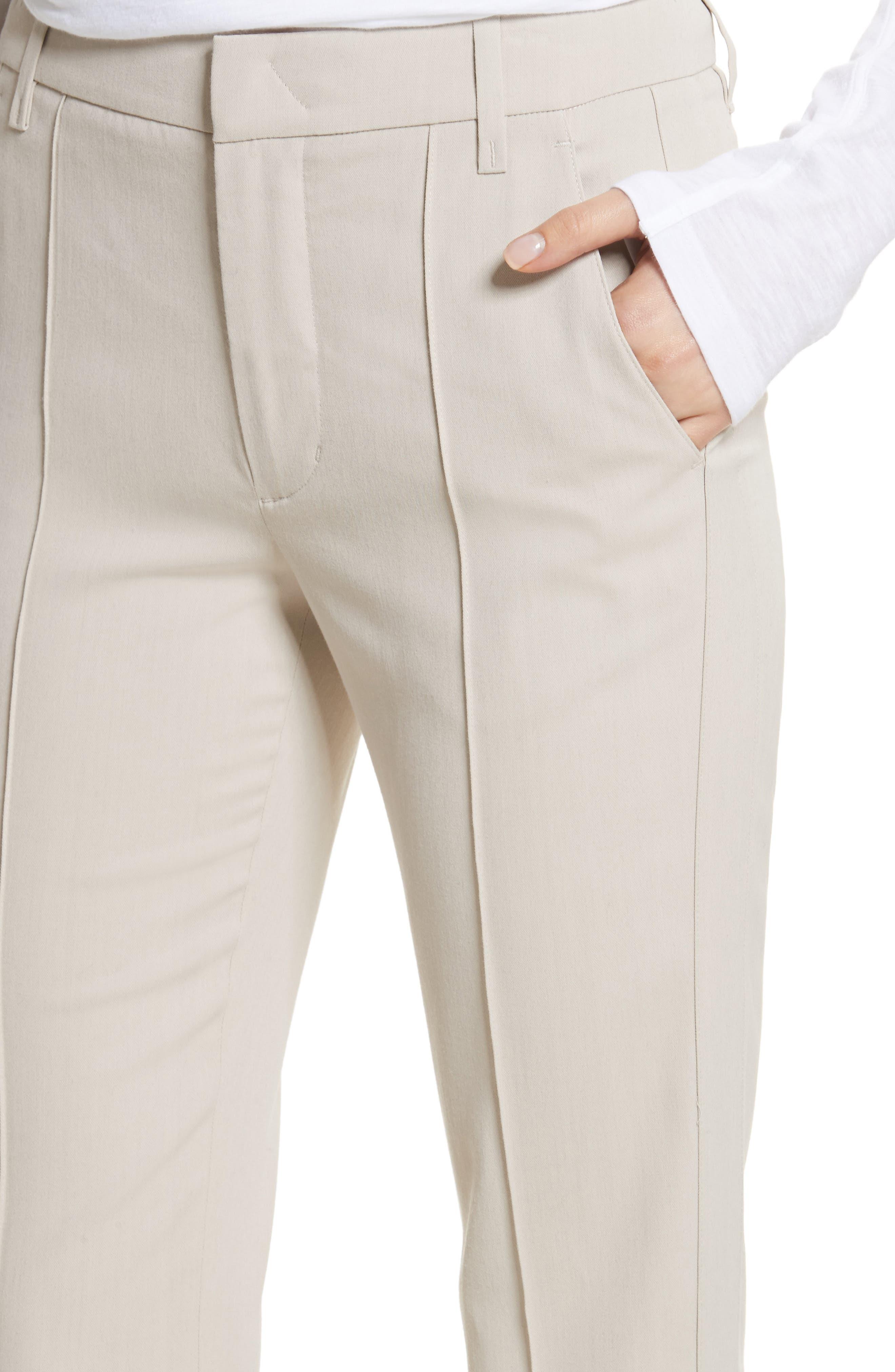 Stitch Front Pants,                             Alternate thumbnail 11, color,