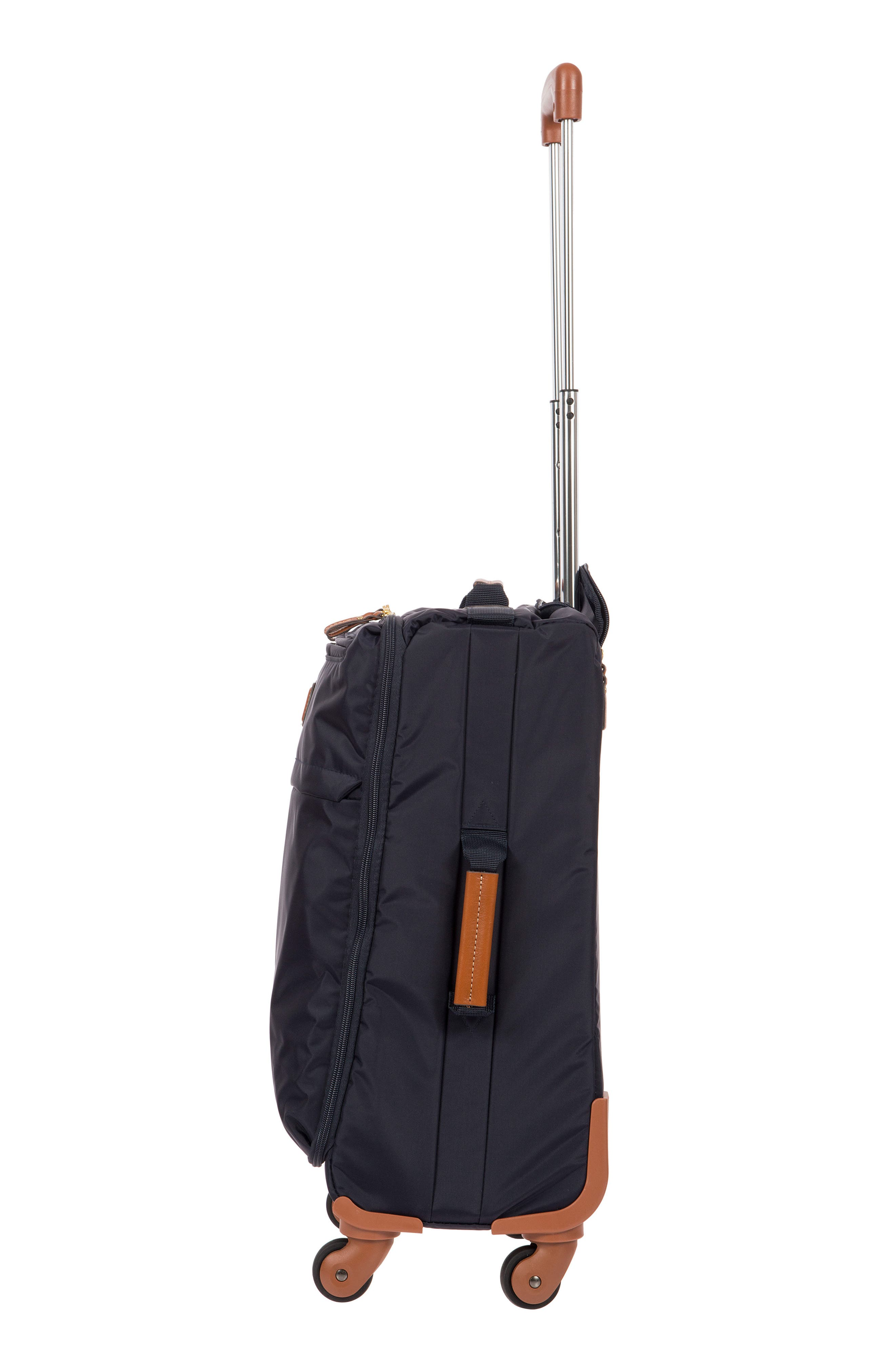 X-Bag 21-Inch Spinner Carry-On,                             Alternate thumbnail 12, color,