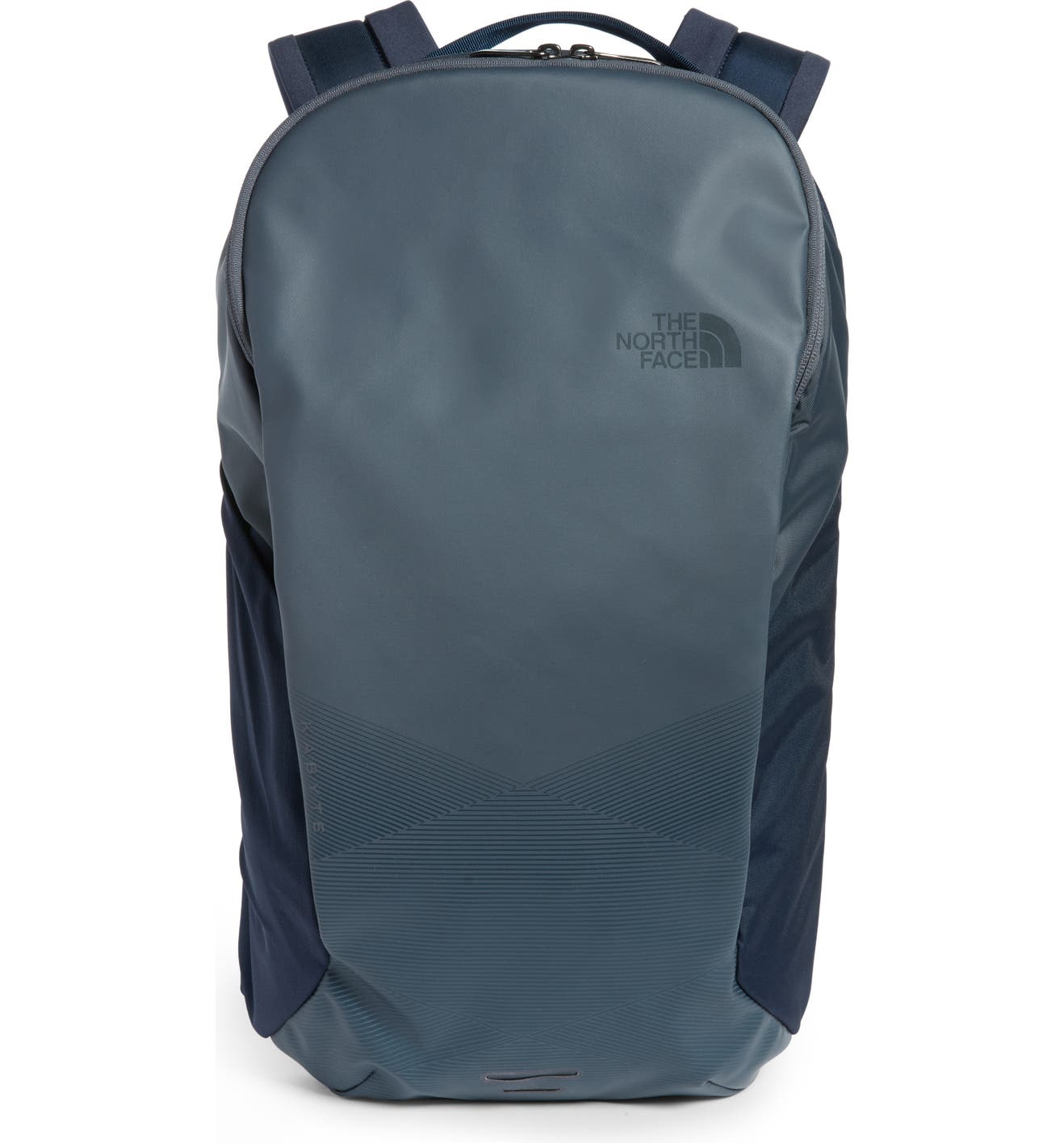 5cf69b6261f0 The North Face Kabyte Backpack