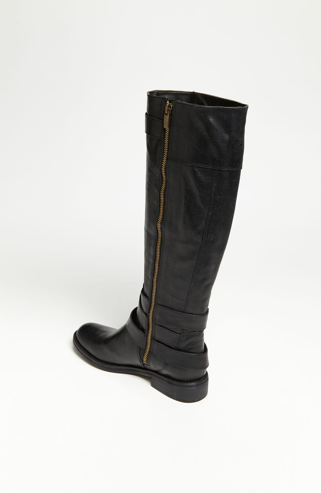 'Saylem' Riding Boot,                             Alternate thumbnail 16, color,