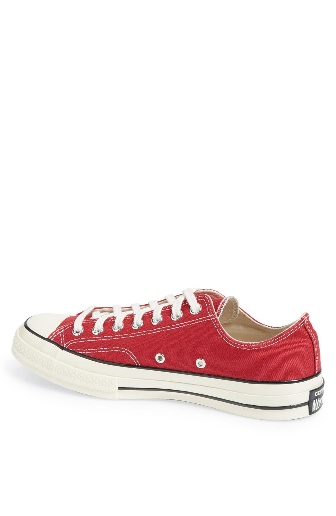 Chuck Taylor<sup>®</sup> All Star<sup>®</sup> '70 Low Sneaker,                             Alternate thumbnail 24, color,