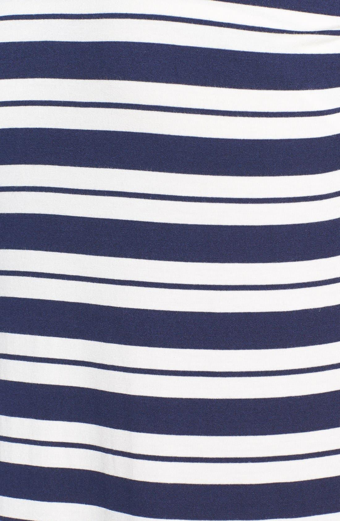 Convertible Maxi Skirt,                             Alternate thumbnail 26, color,