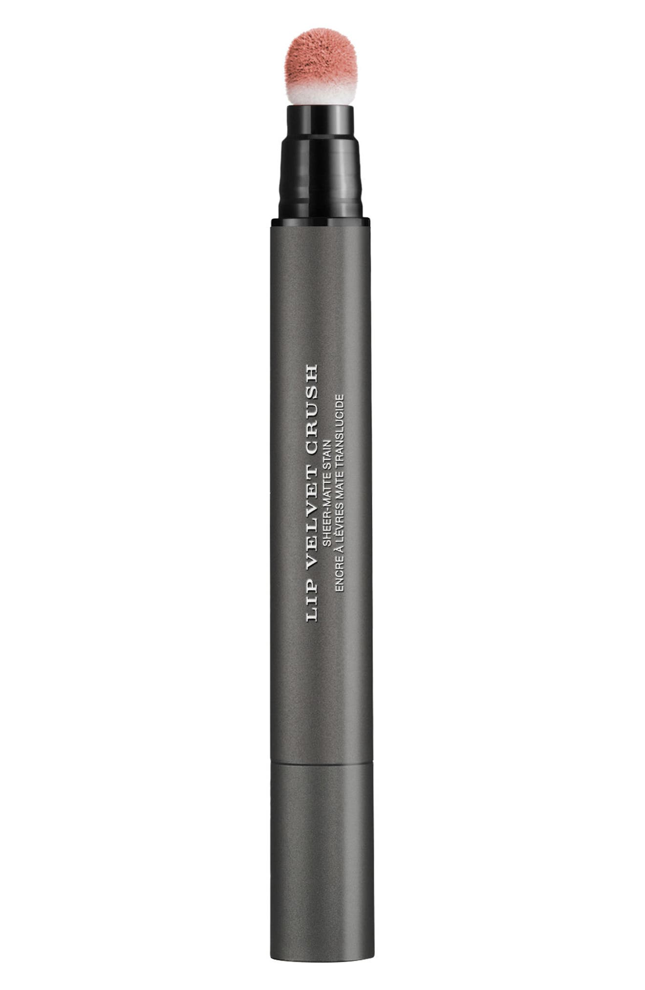 Lip Velvet Crush,                         Main,                         color, NO. 10 HONEY NUDE
