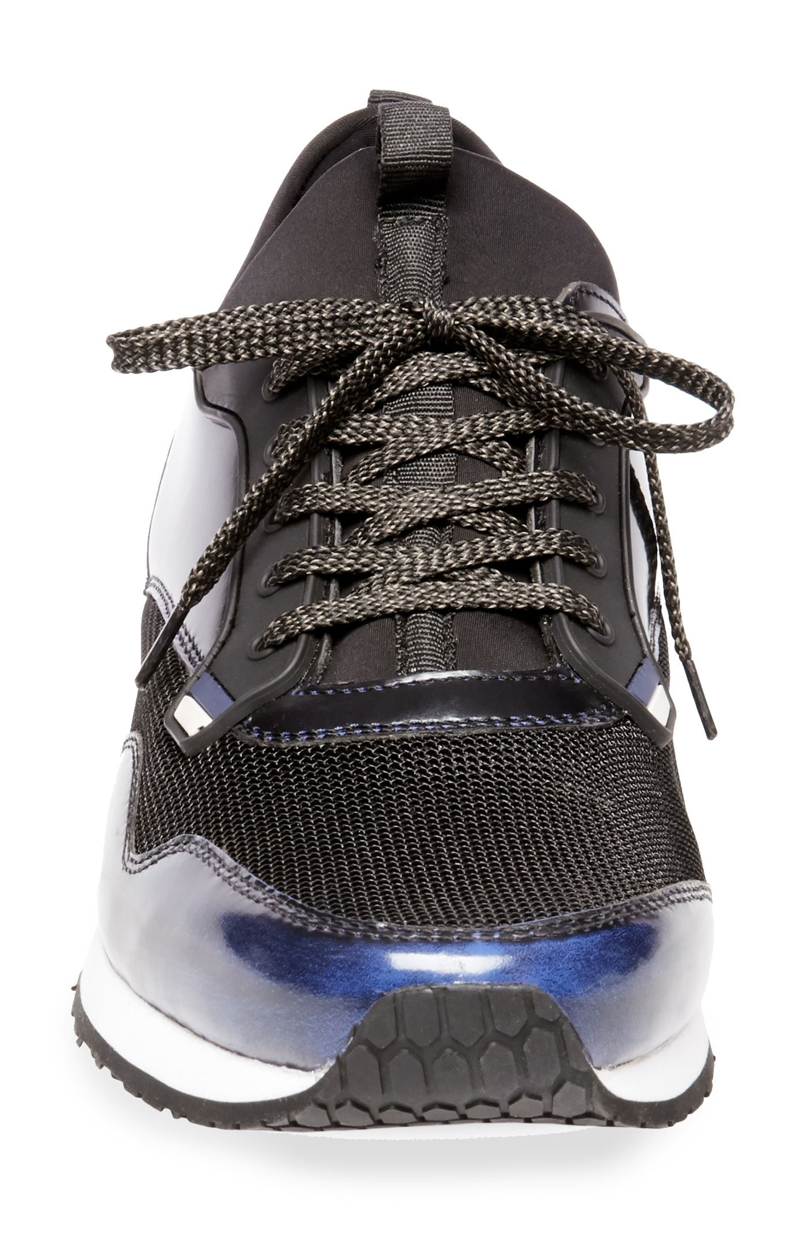 Golsen Sneaker,                             Alternate thumbnail 4, color,                             417