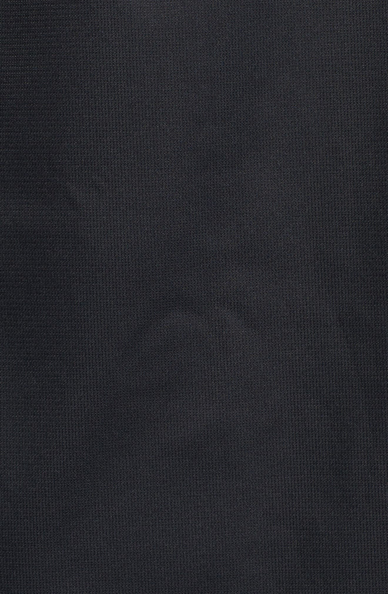 'Arrowood' TriClimate<sup>®</sup> 3-in-1 Jacket,                             Alternate thumbnail 46, color,