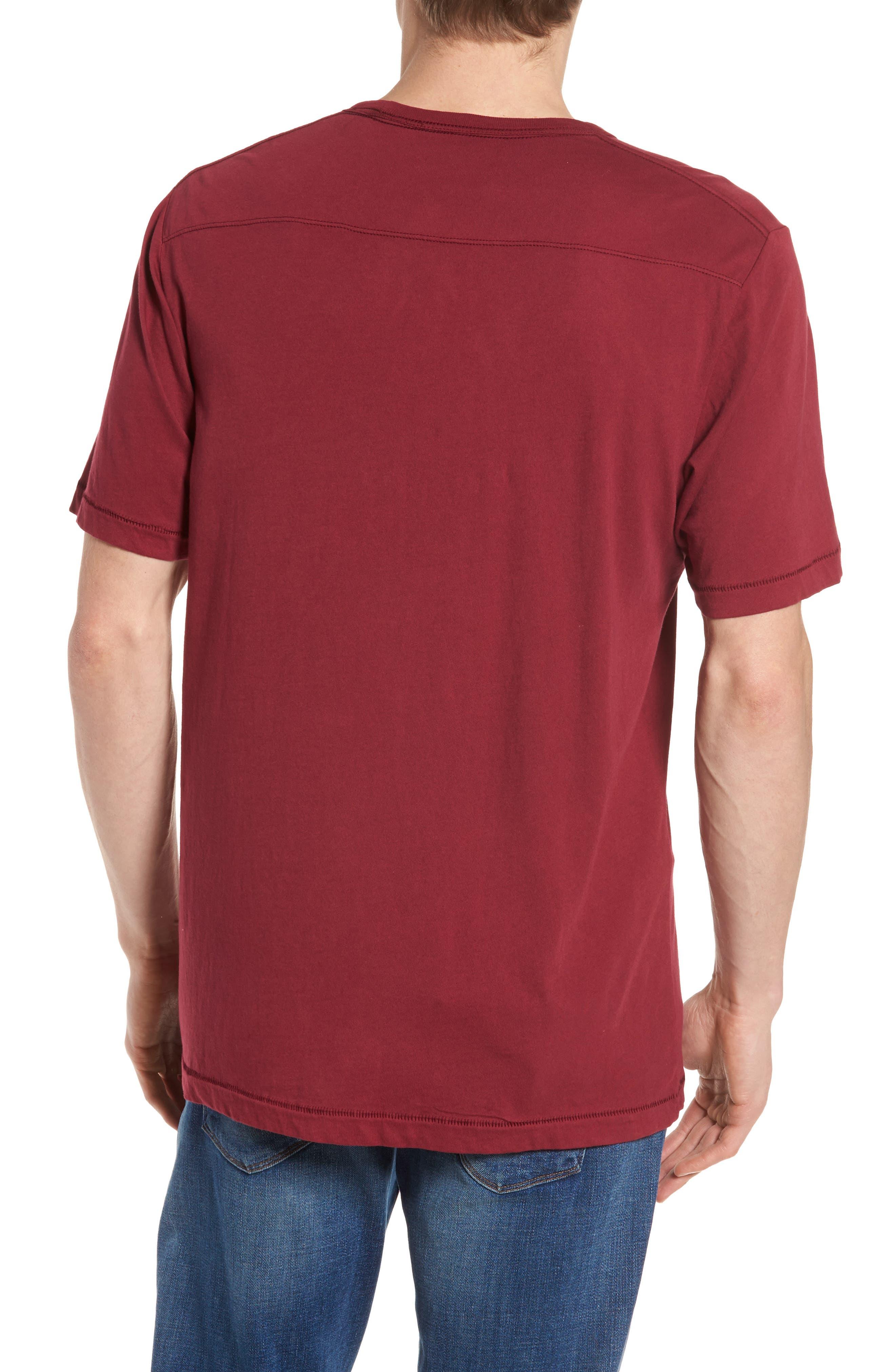 Égalité Regular Fit Graphic T-Shirt,                             Alternate thumbnail 2, color,                             600