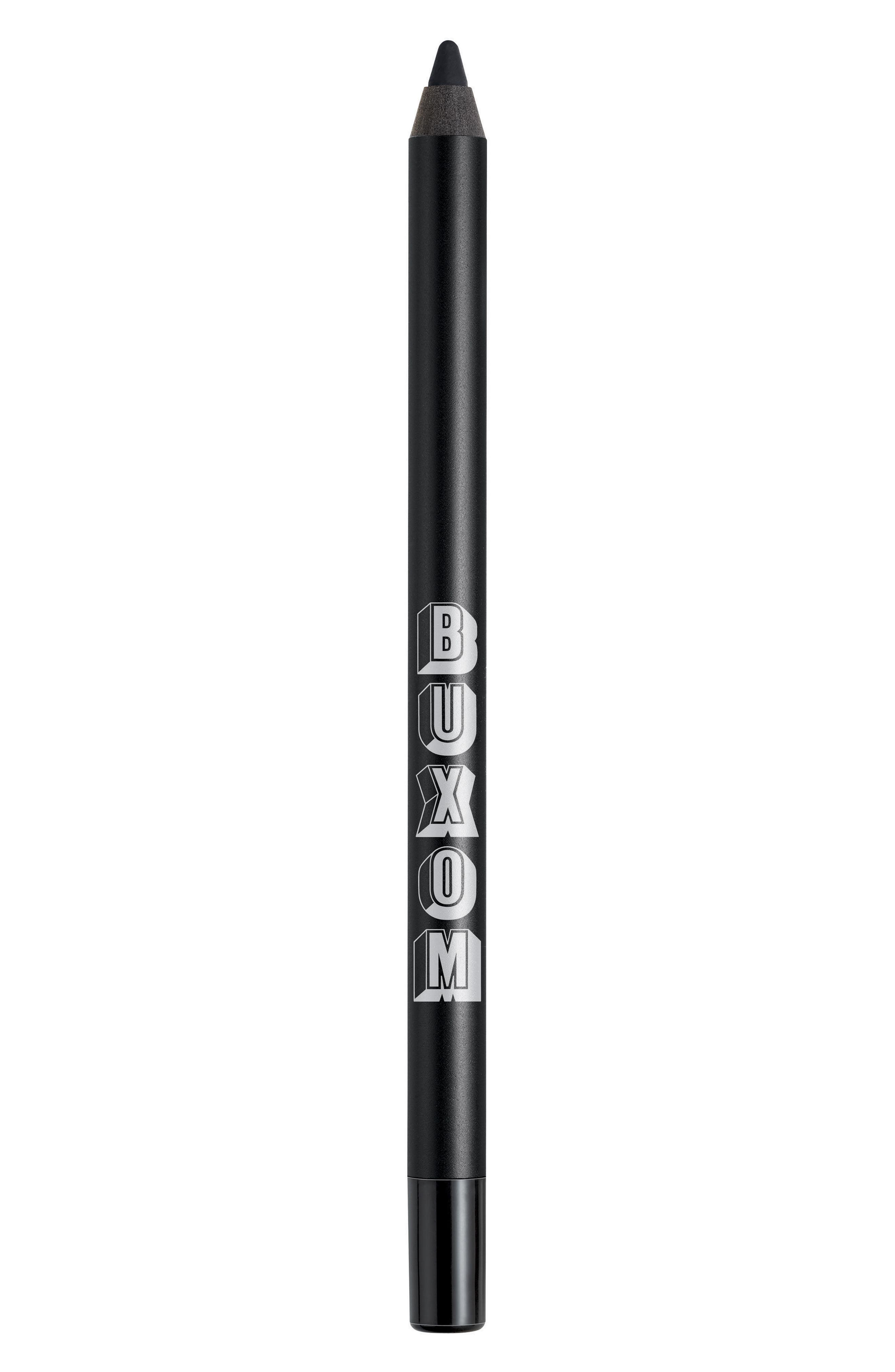 Buxom Hold The Line Waterproof Eyeliner - Call Me