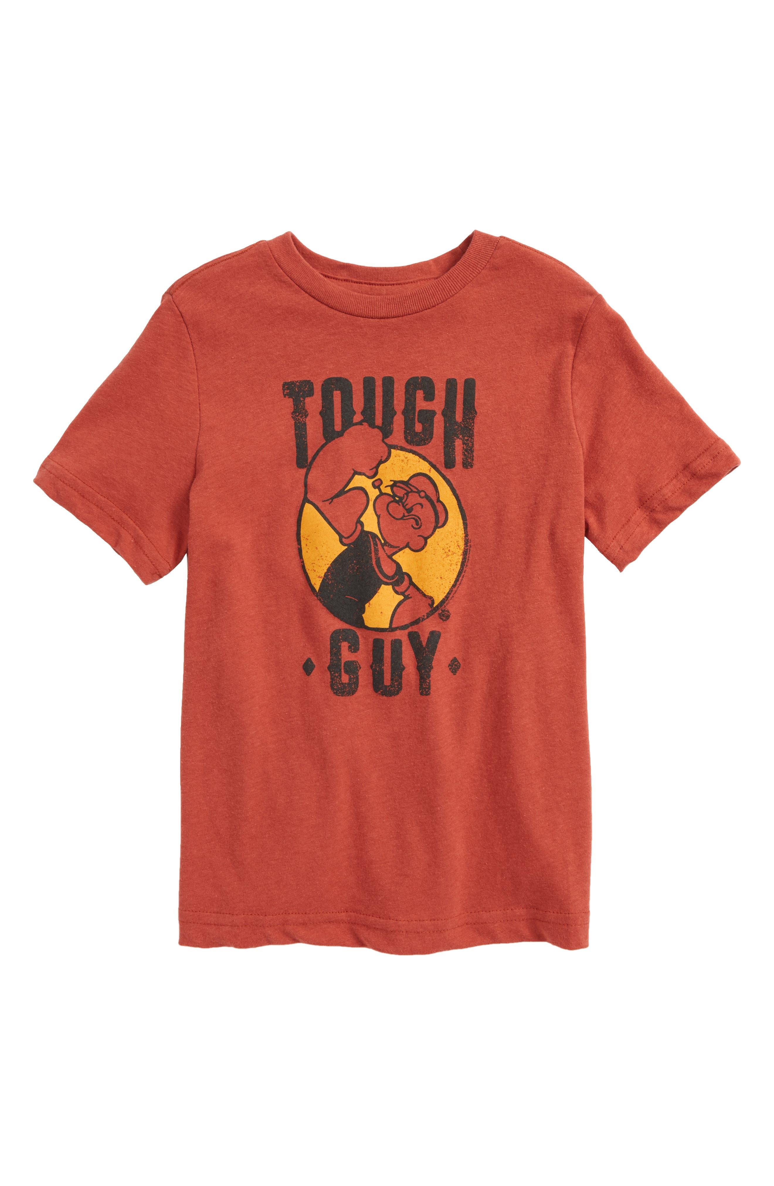 Graphic T-Shirt,                             Main thumbnail 23, color,