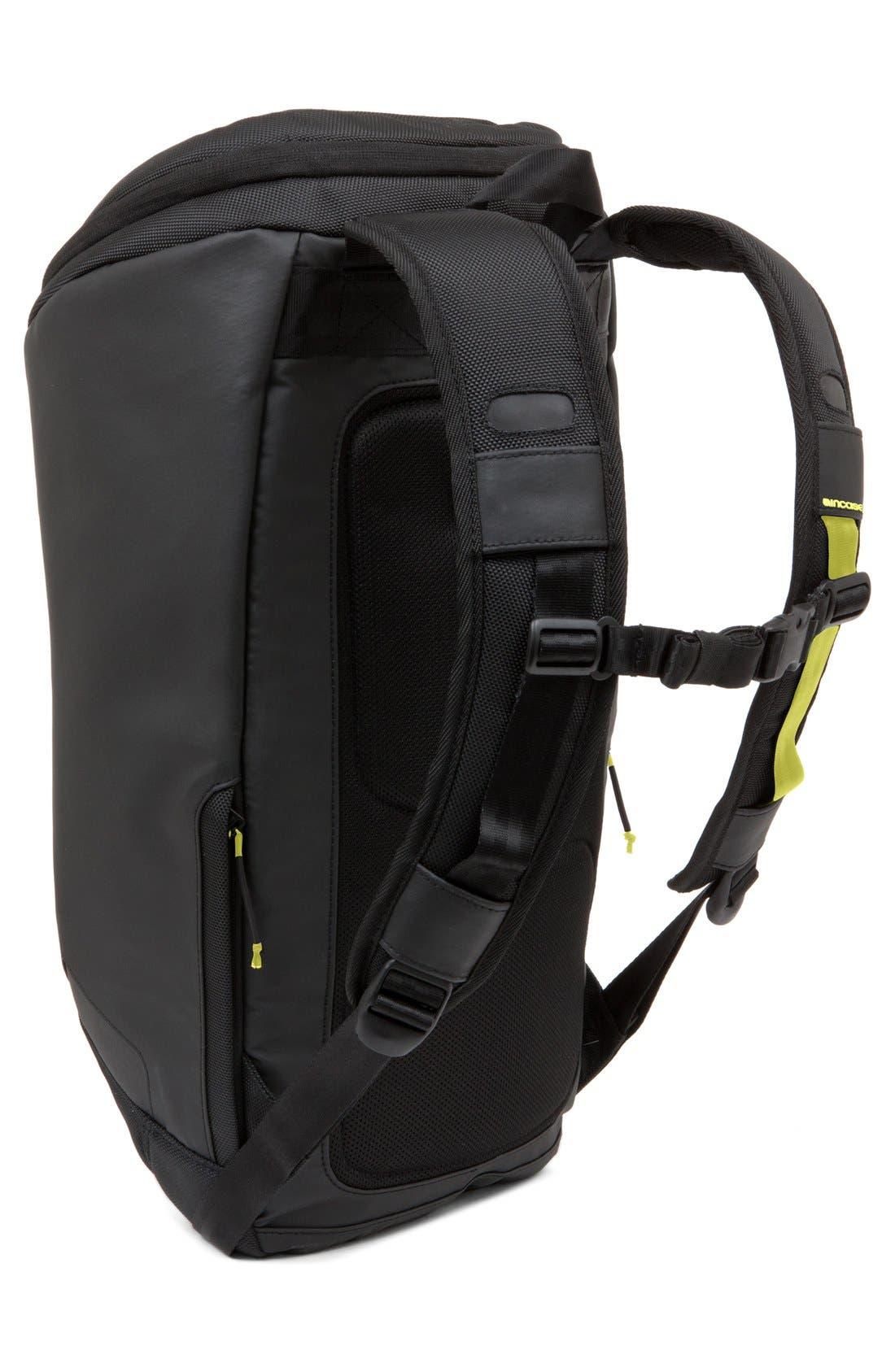 Range Backpack,                             Alternate thumbnail 2, color,