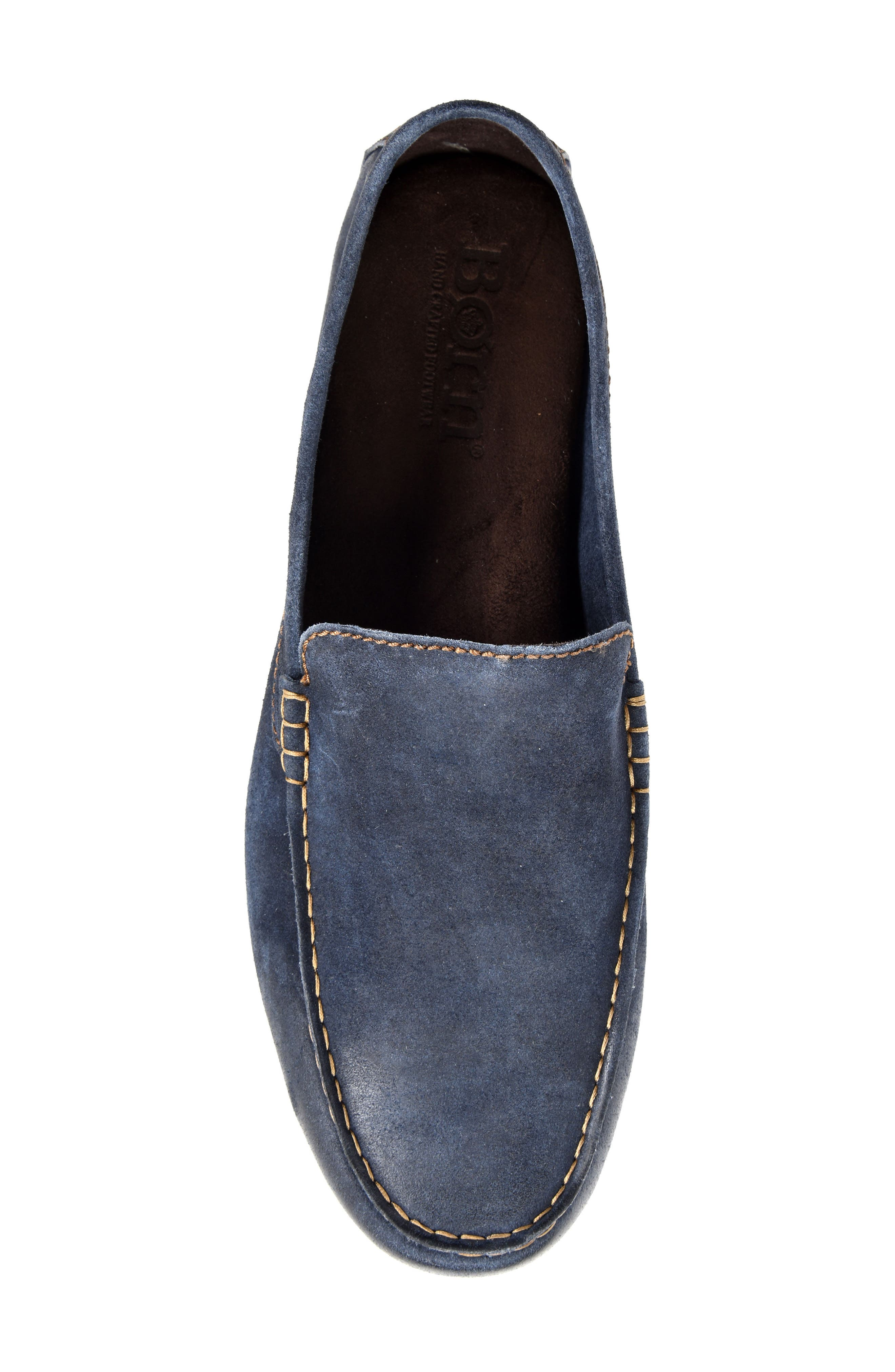 'Allan' Slip-On,                             Alternate thumbnail 79, color,
