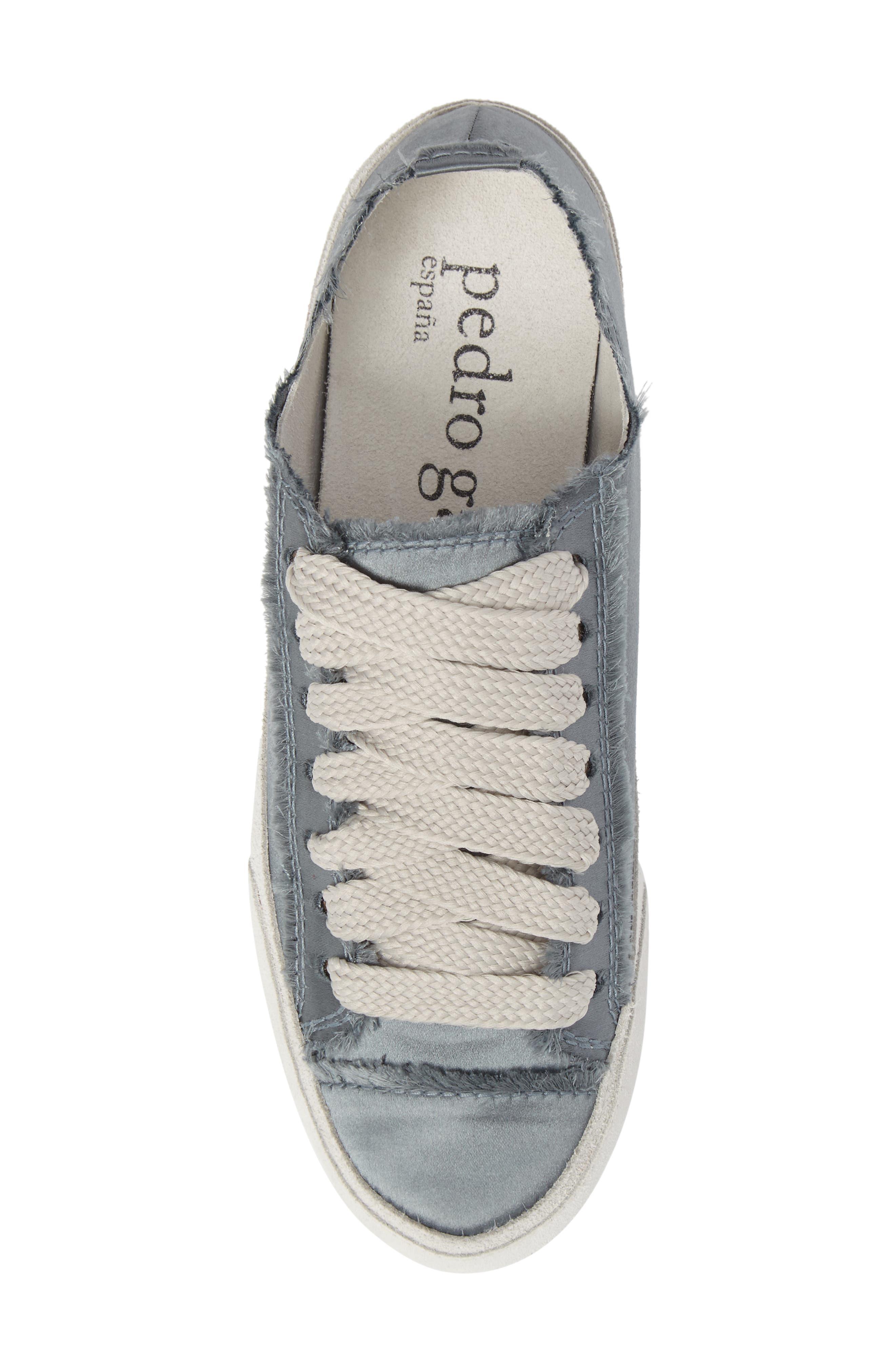Parson Glitter Sneaker,                             Alternate thumbnail 69, color,