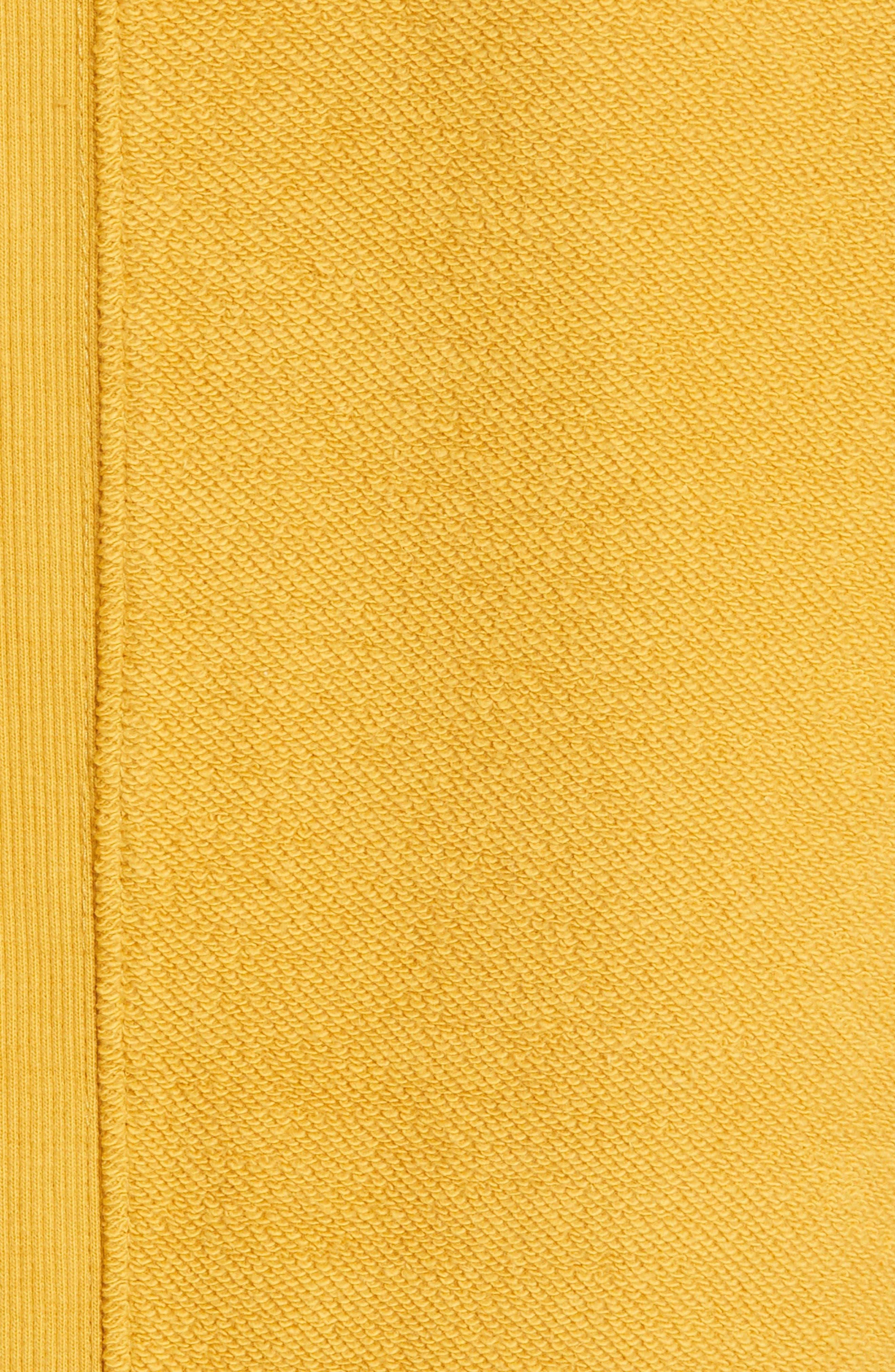 Type-01 Crewneck Sweatshirt,                             Alternate thumbnail 5, color,                             711