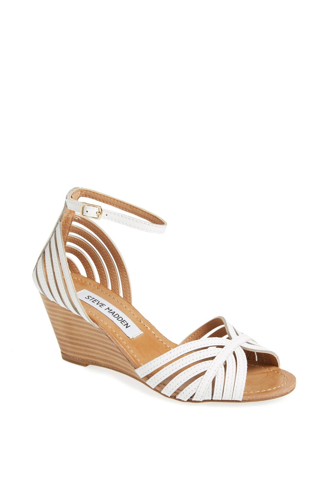 'Lexii' Sandal,                         Main,                         color,