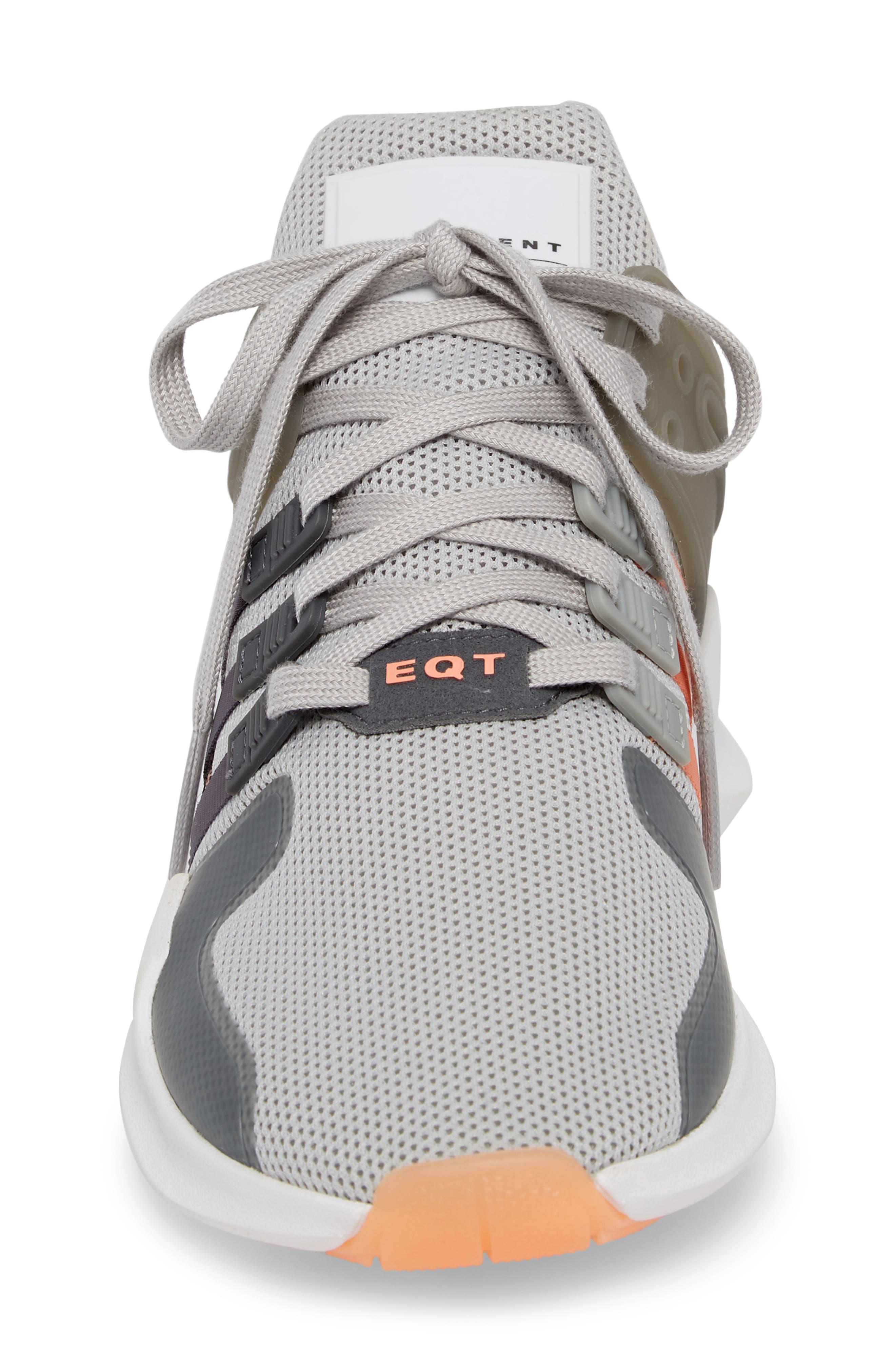 EQT Support Adv Sneaker,                             Alternate thumbnail 11, color,