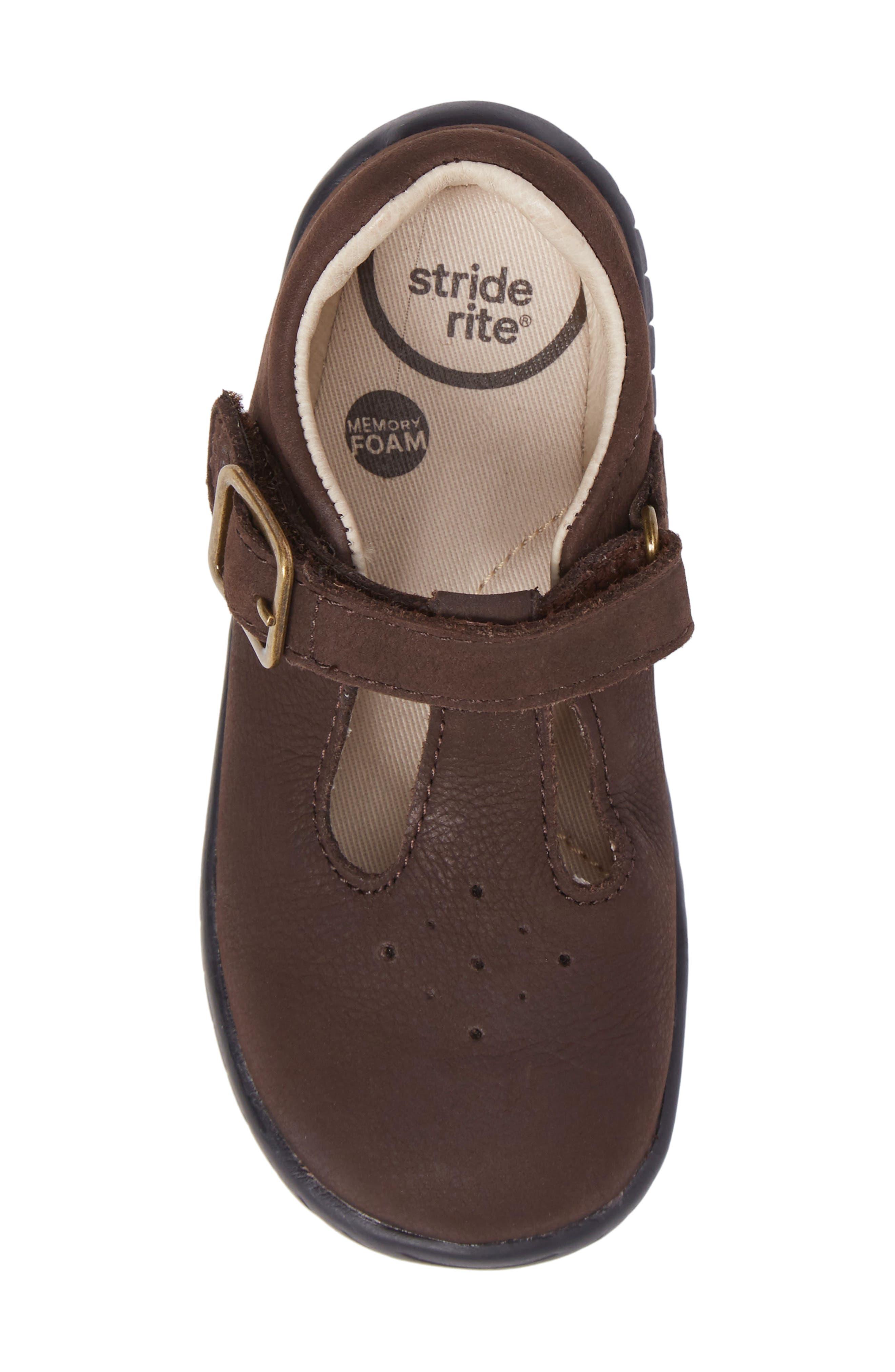 Lindsay Mary Jane Sneaker,                             Alternate thumbnail 5, color,                             200