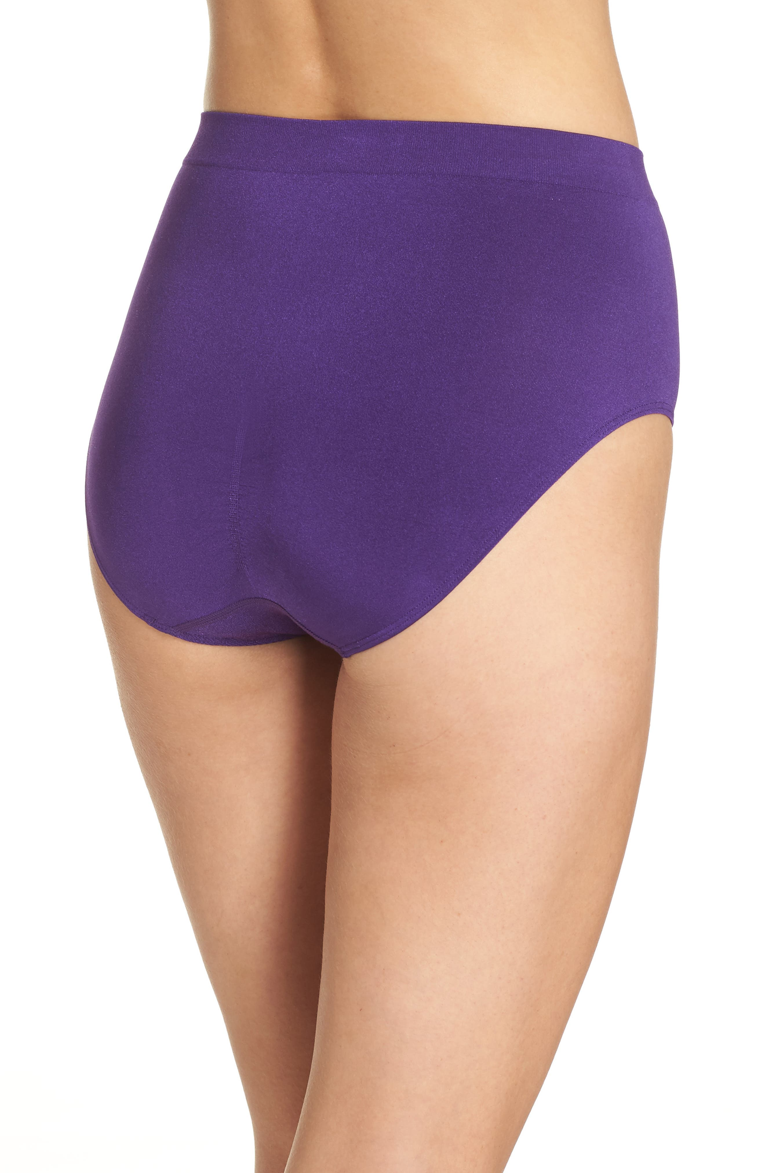 B Smooth Briefs,                             Alternate thumbnail 90, color,