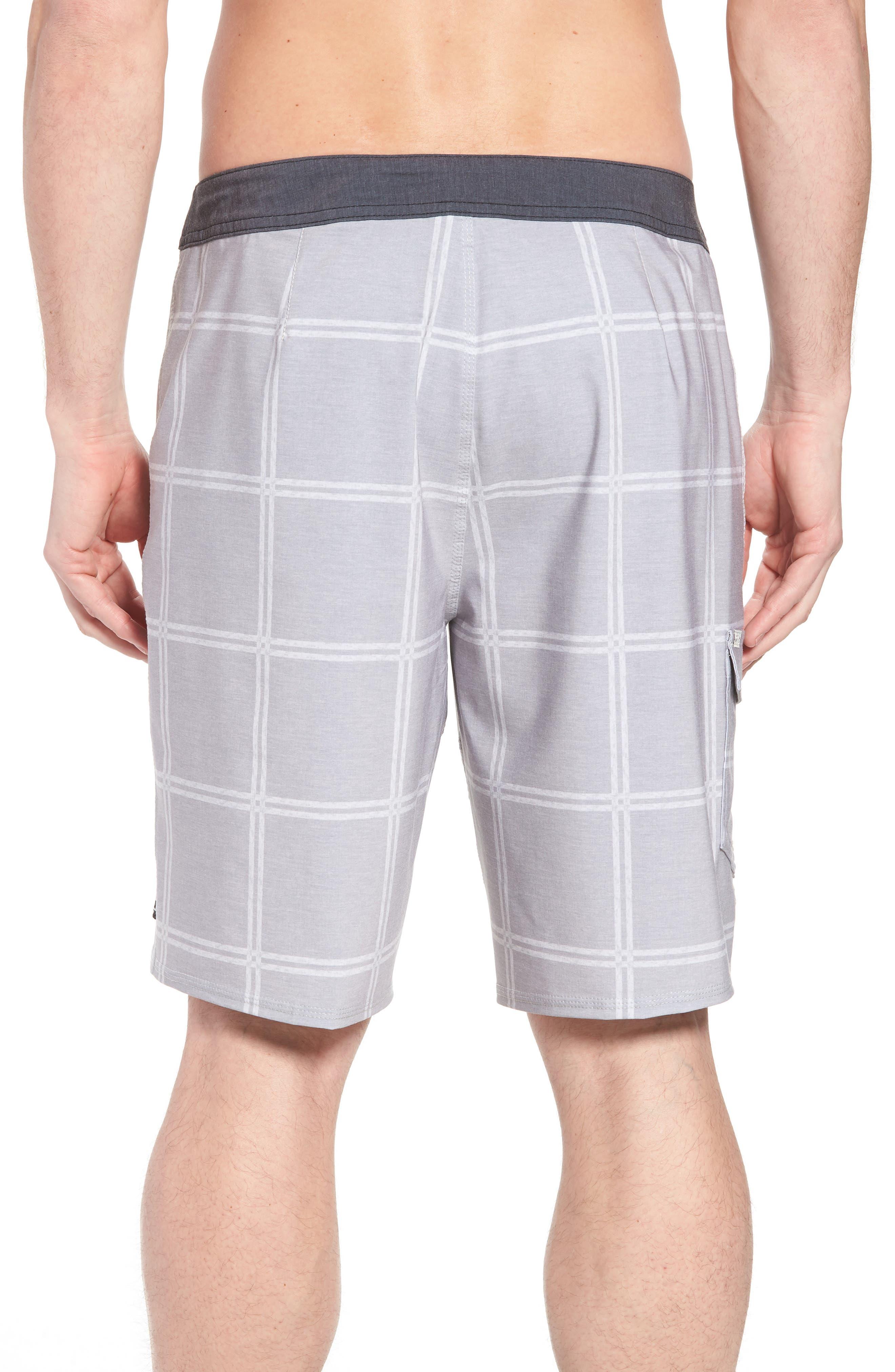 Head High Board Shorts,                             Alternate thumbnail 2, color,                             020