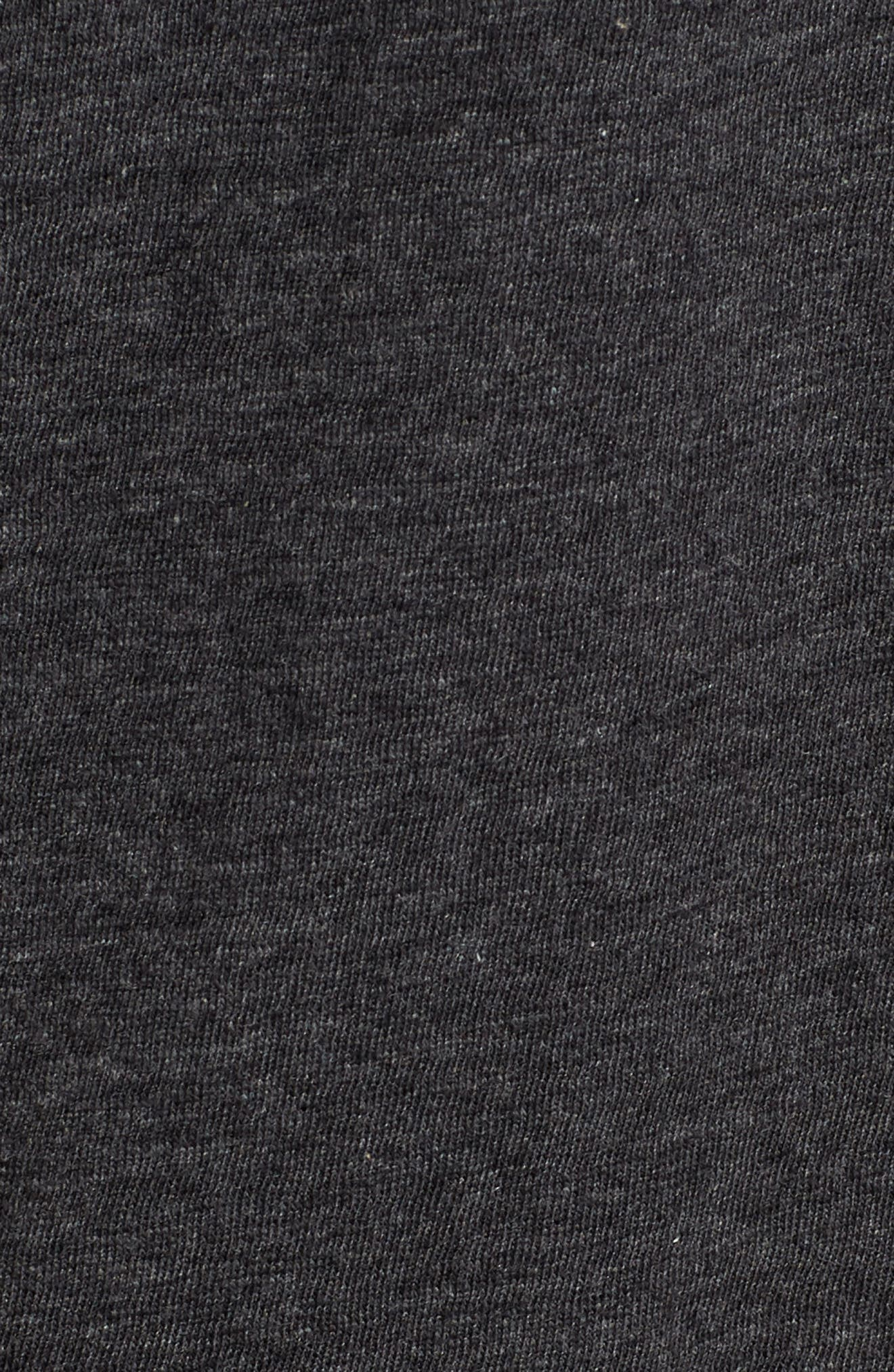 Organic Cotton Tunic,                             Alternate thumbnail 15, color,
